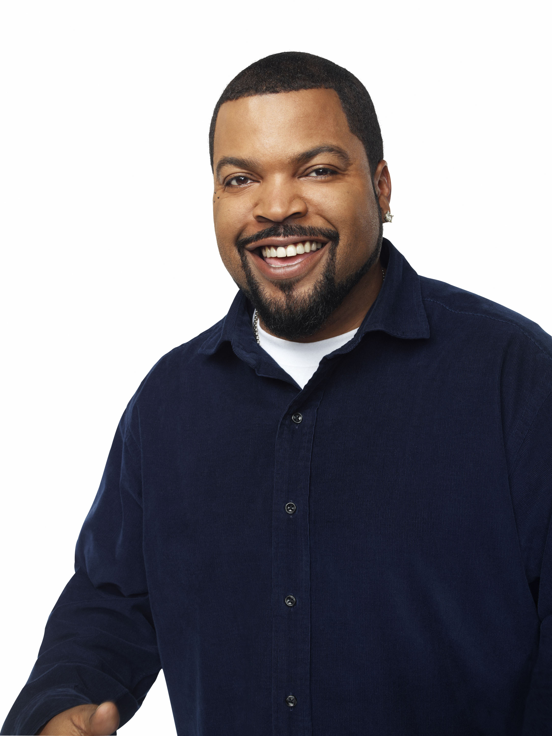 Ice Cube photo, pics, wallpaper - photo #