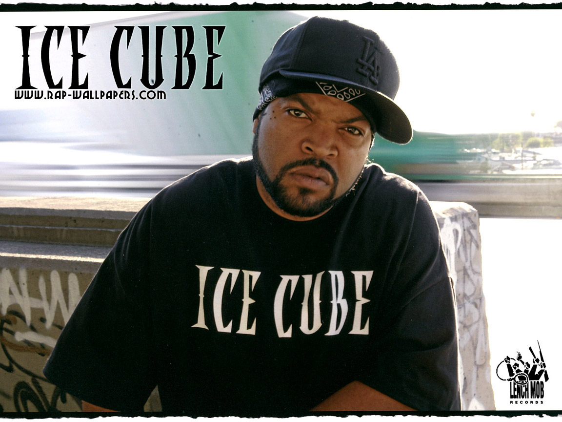 ice cube photo 2 of 4 pics wallpaper photo 60132. Black Bedroom Furniture Sets. Home Design Ideas