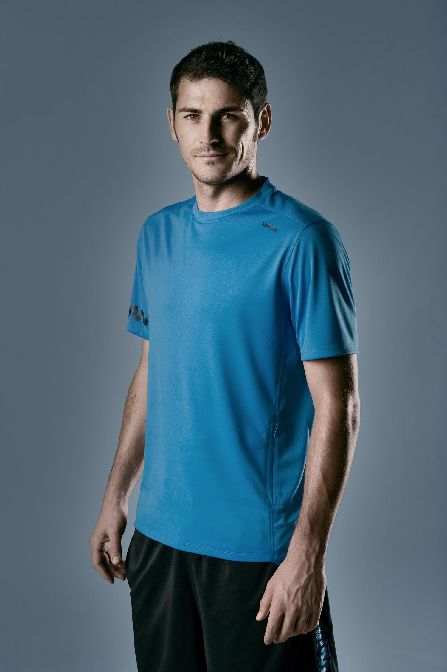 Iker Casillas photo 19 of 80 pics, wallpaper - photo #449225 ... Matt Damon