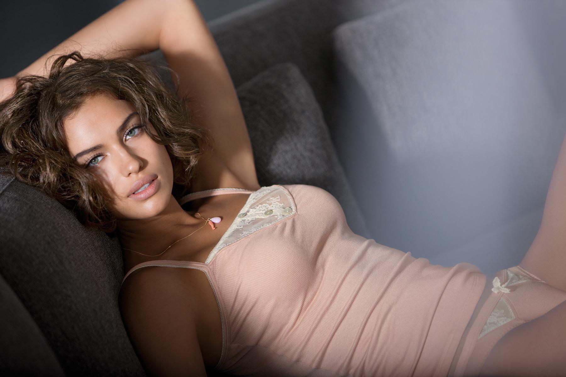 Фото красивой девушки ирины 22 фотография