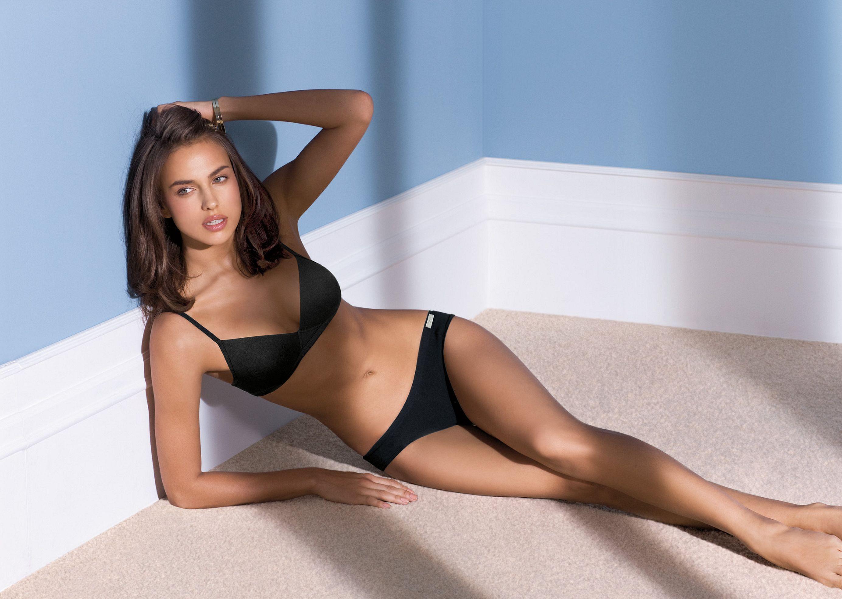 Прекрасные тела женщин 25 фотография