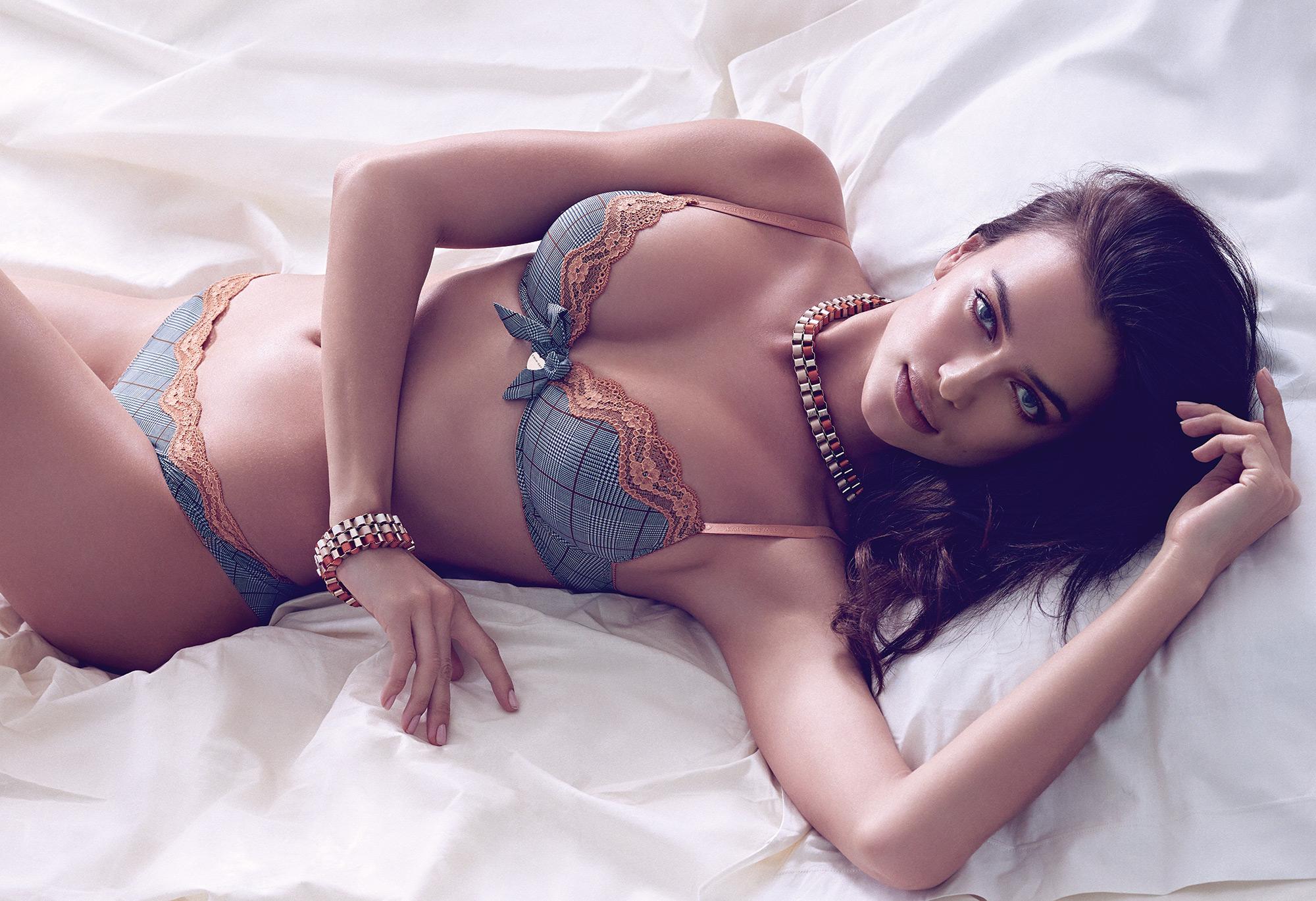 irina-sheyk-v-seksualnom