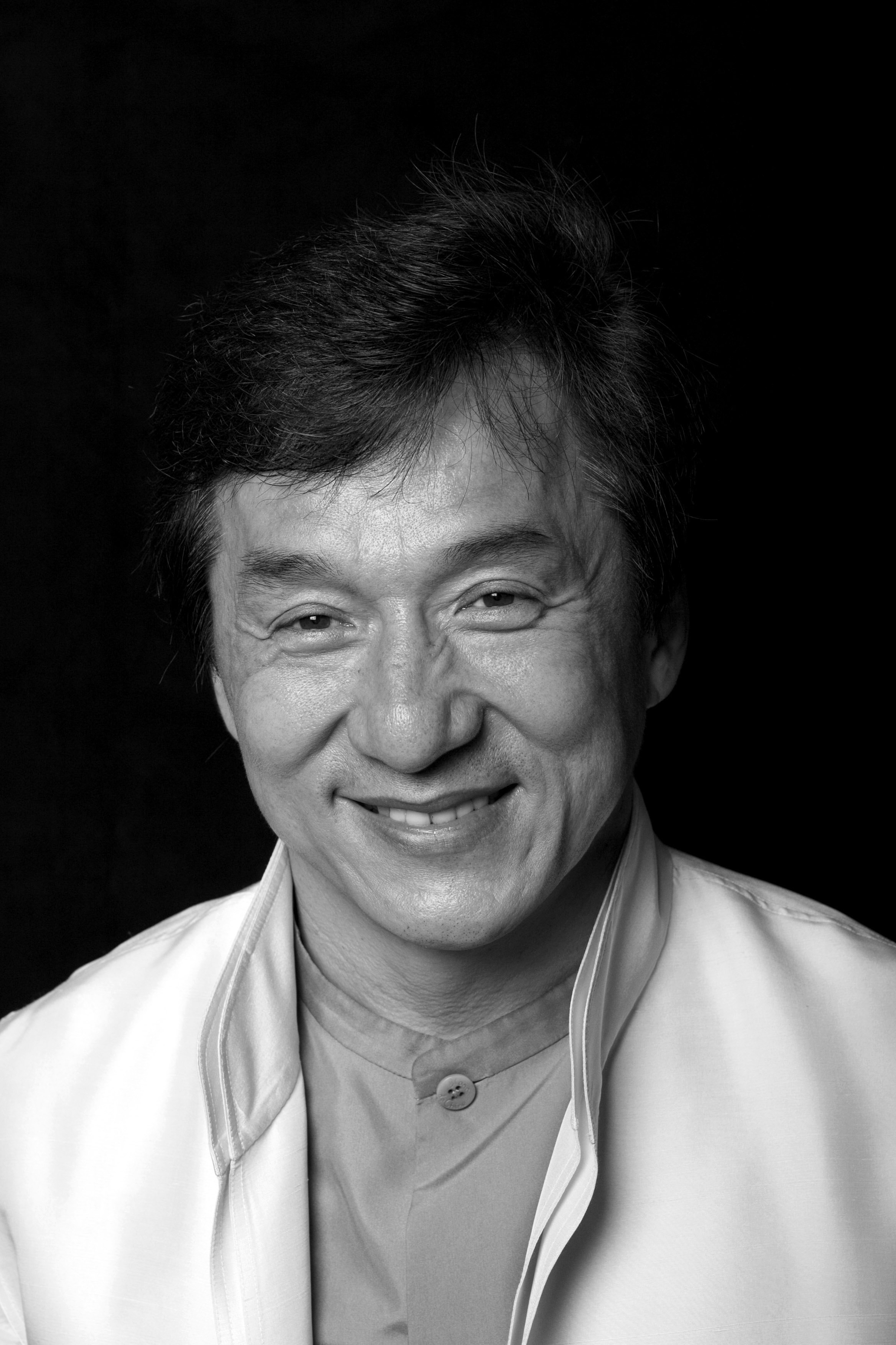 Jackie Chan - Gallery Photo