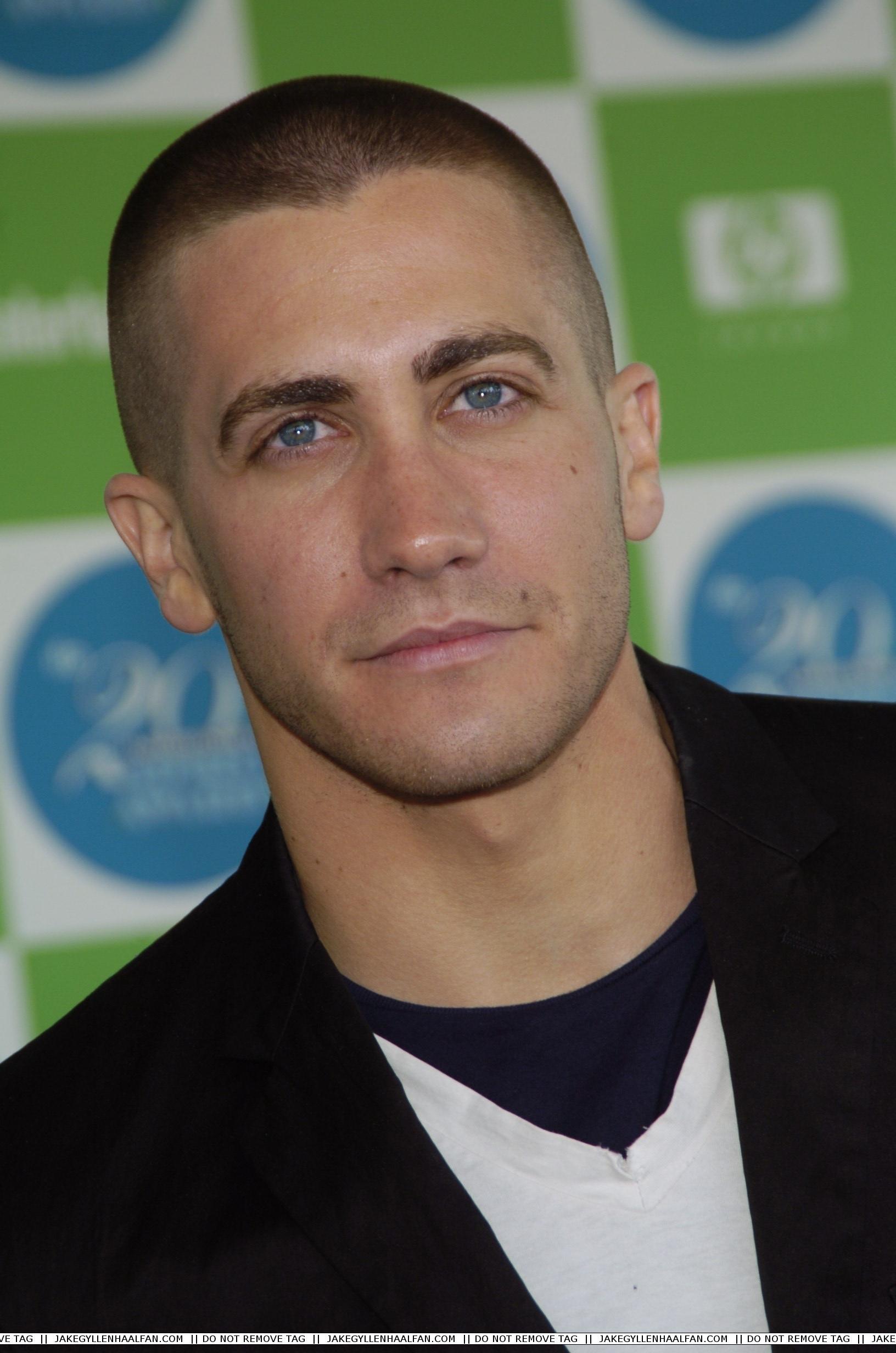 Jake Gyllenhaal photo 132 of 655 pics, wallpaper - photo ... Jake Gyllenhaal