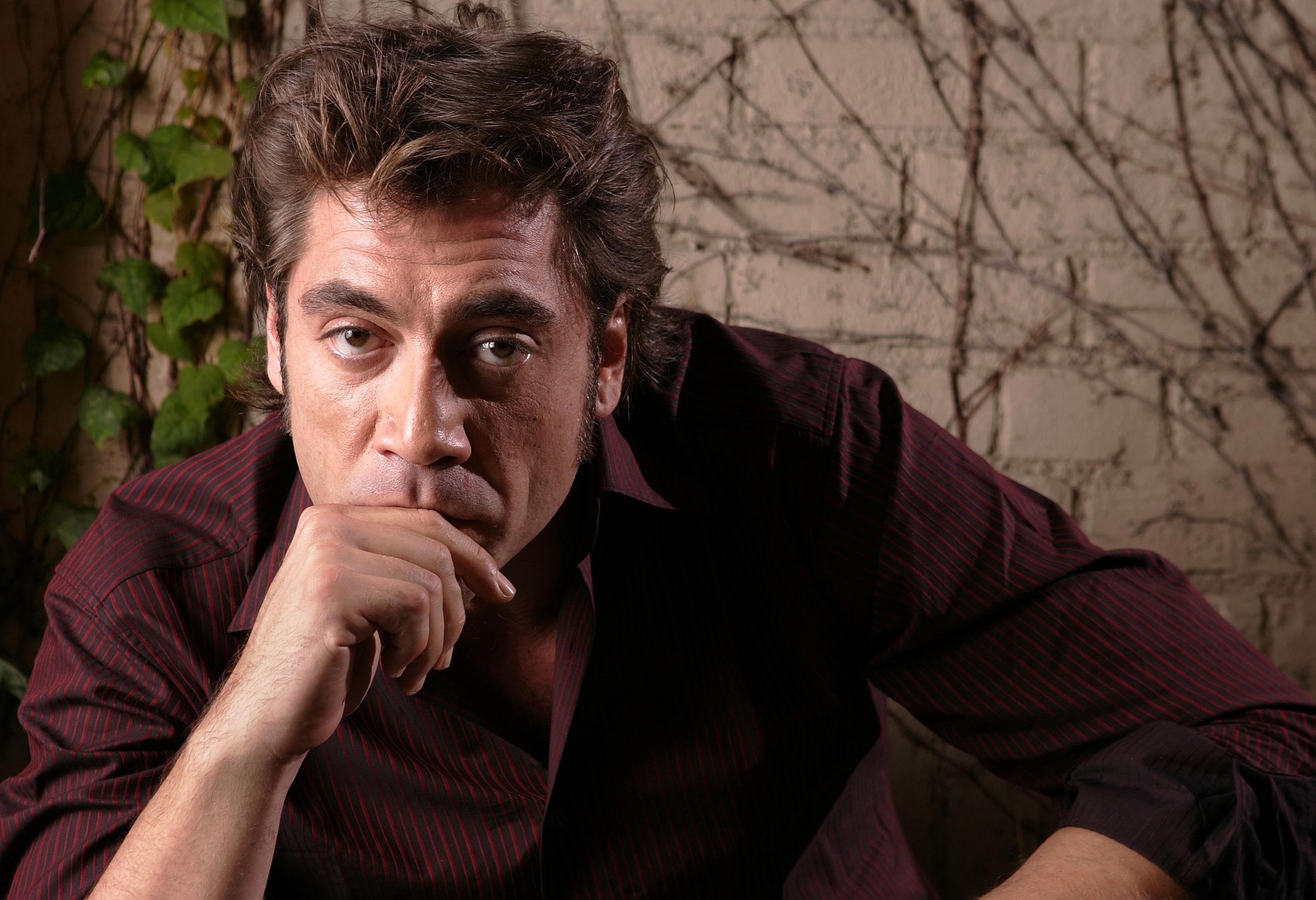Javier Bardem Photo 22 Of 119 Pics, Wallpaper