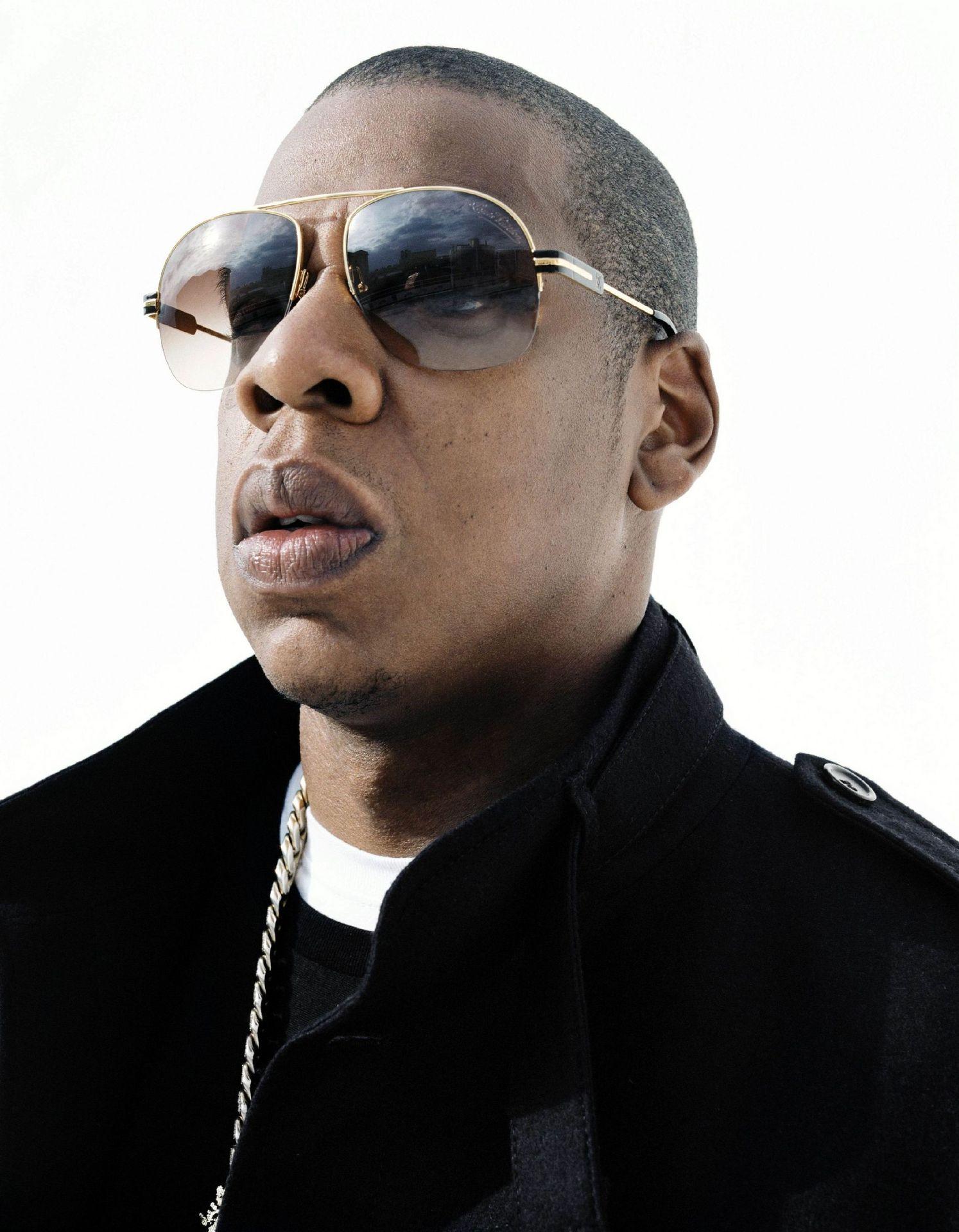 Jay-Z pics  7 Jay Z