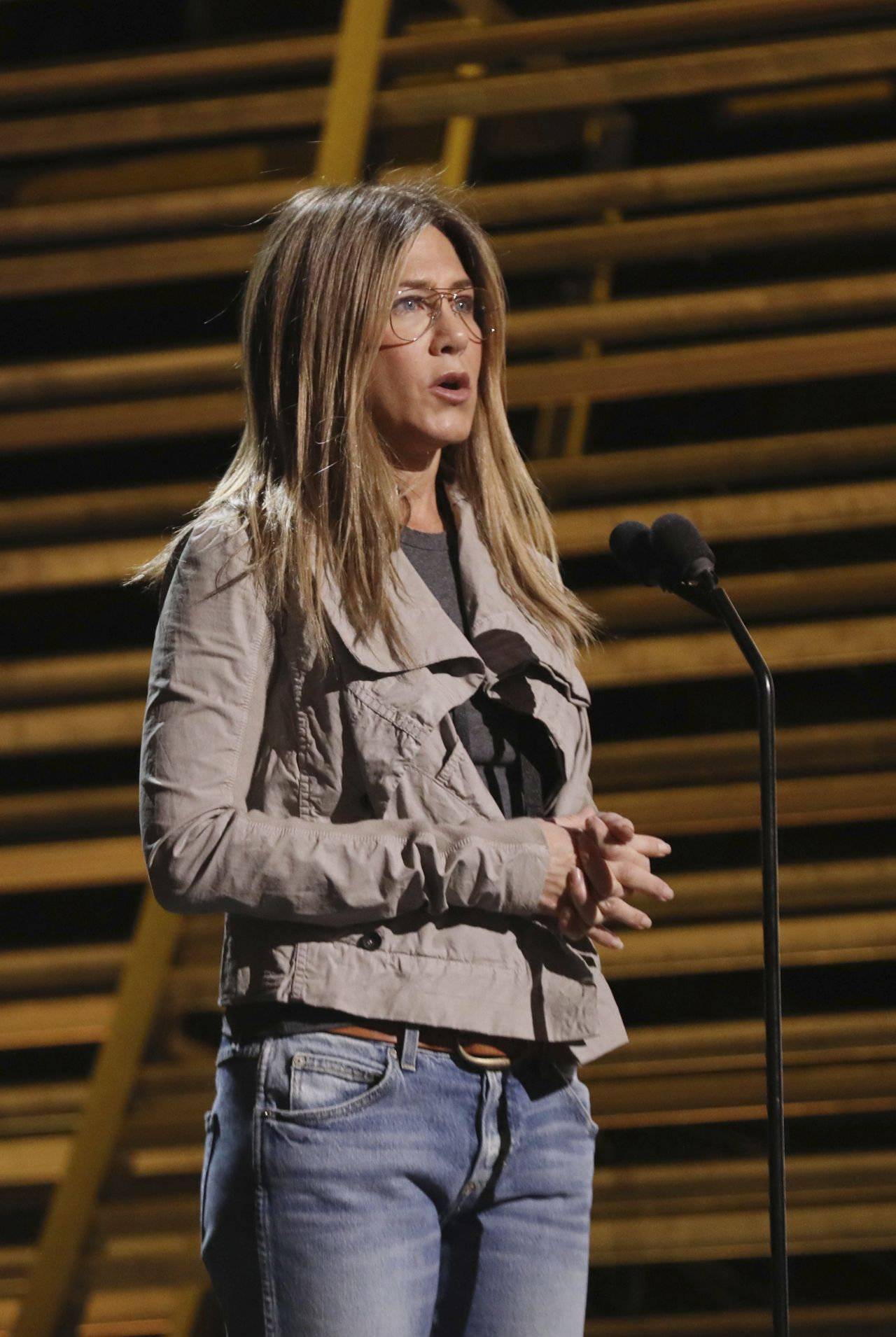 Jennifer Aniston Photo Gallery 1792 High Quality Pics Of