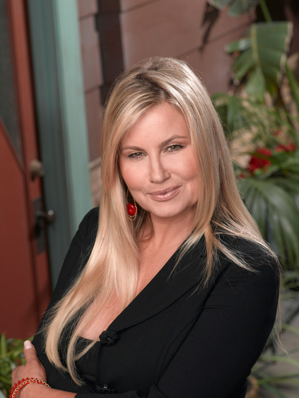 Jennifer Coolidge photo, pics, ...