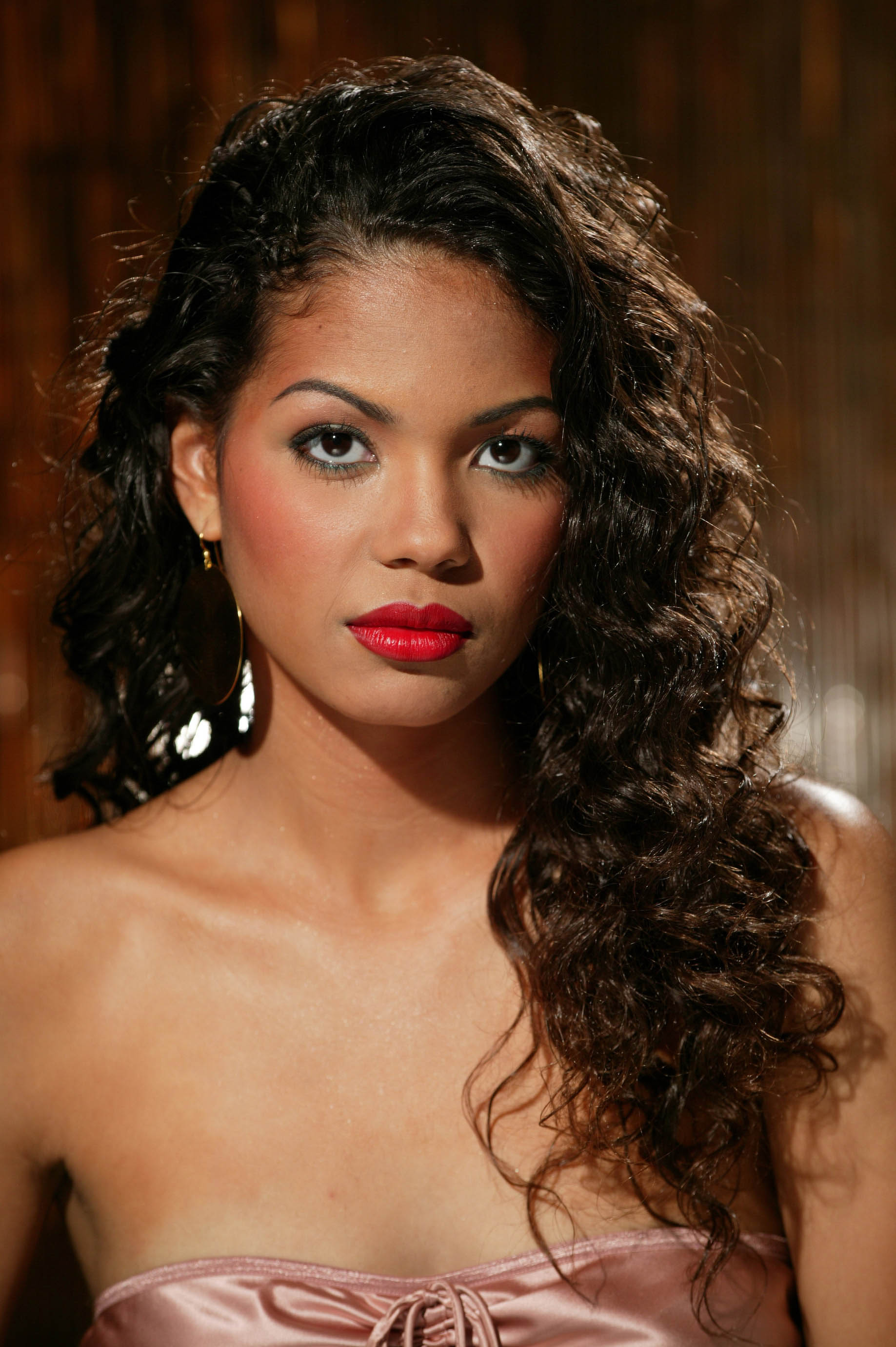 Jennifer Freeman - Images Colection