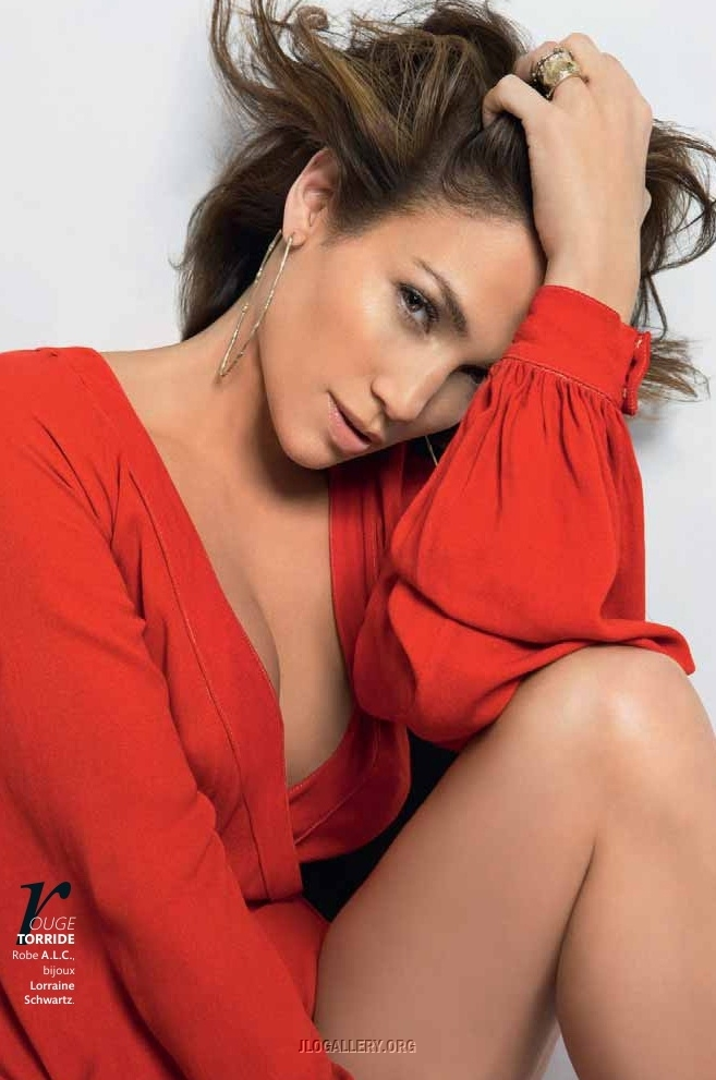 Cексвайф русская жена видео - частное домашнее русское видео sexwife смотреть бесплатно на woman-x.club