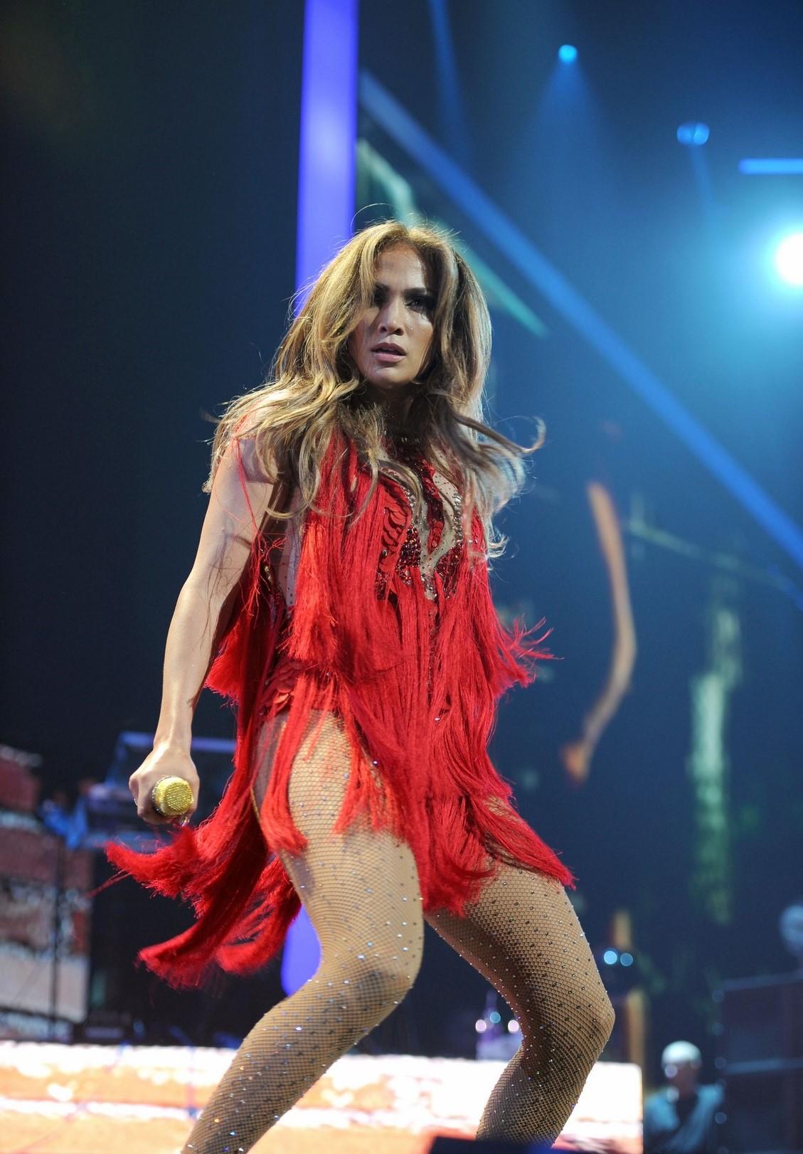 Jennifer Lopez photo 2653 of 7116 pics, wallpaper - photo ...