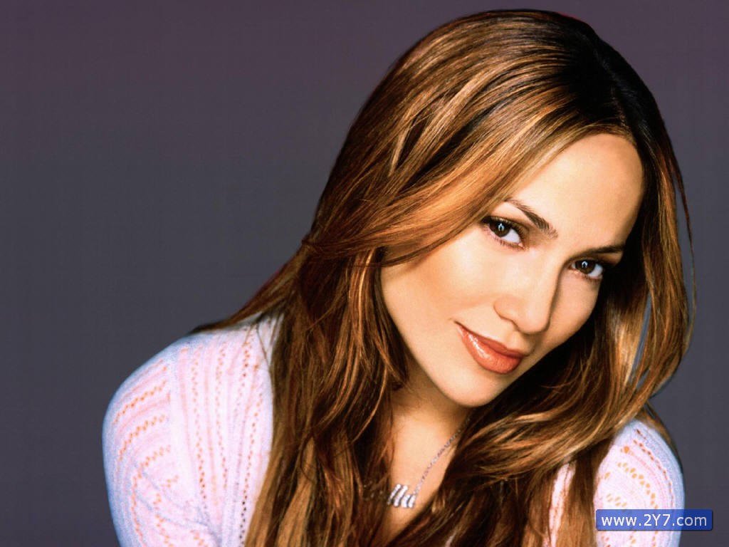 Jennifer Lopez photo, pics,