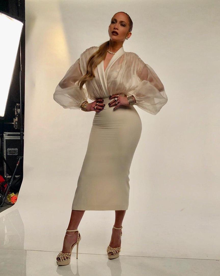 Jennifer Lopez and Alex Rodriguez on Love, Beauty Most recent pictures of jennifer lopez