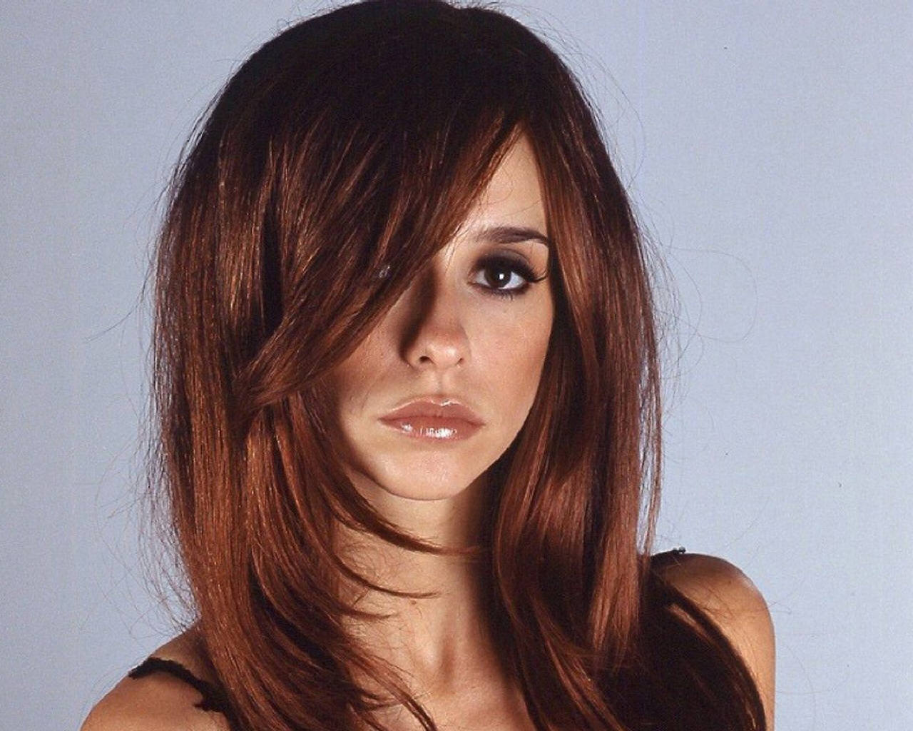 Jennifer Love Hewitt photo,