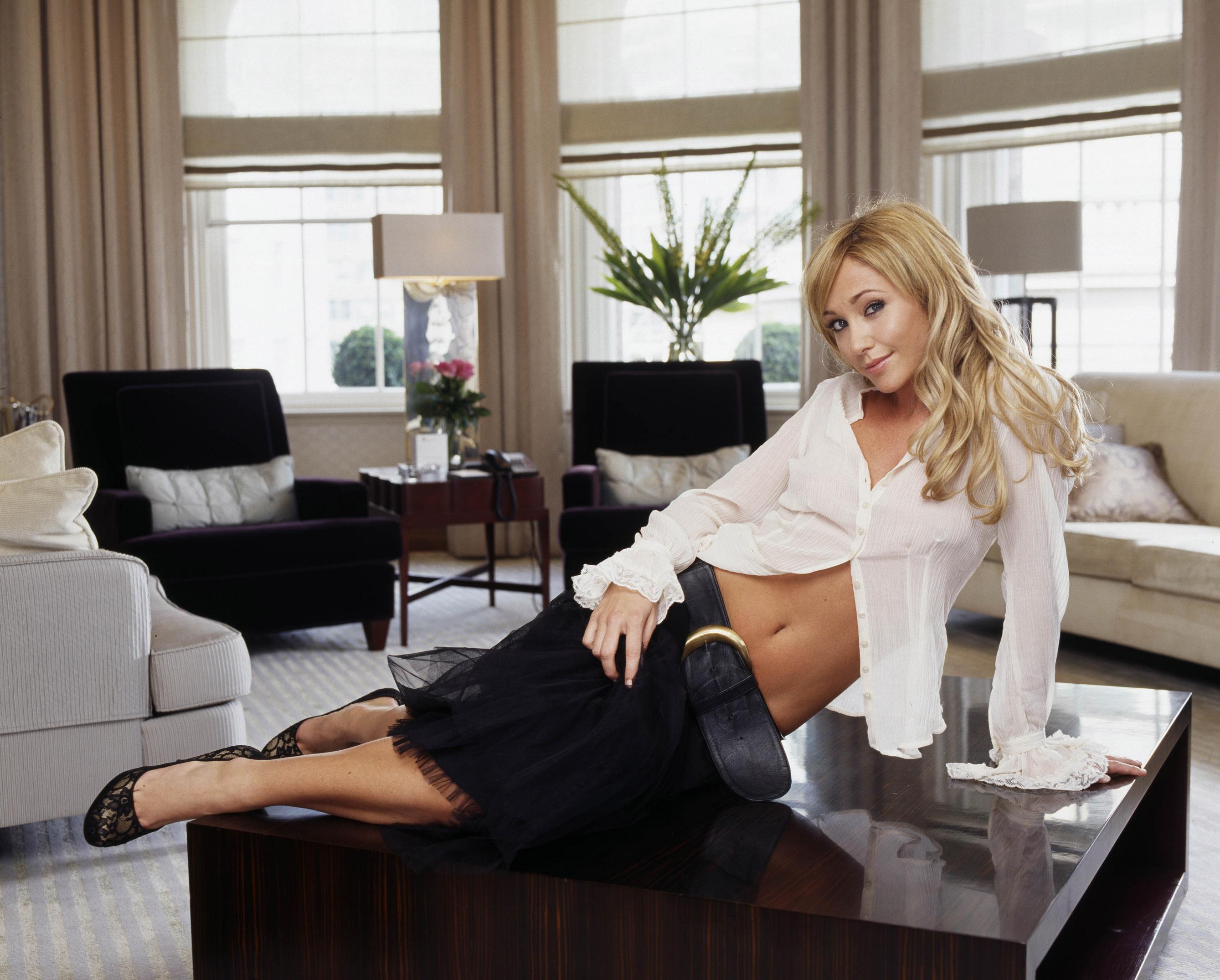 Секретаршу в офисе 7 фотография