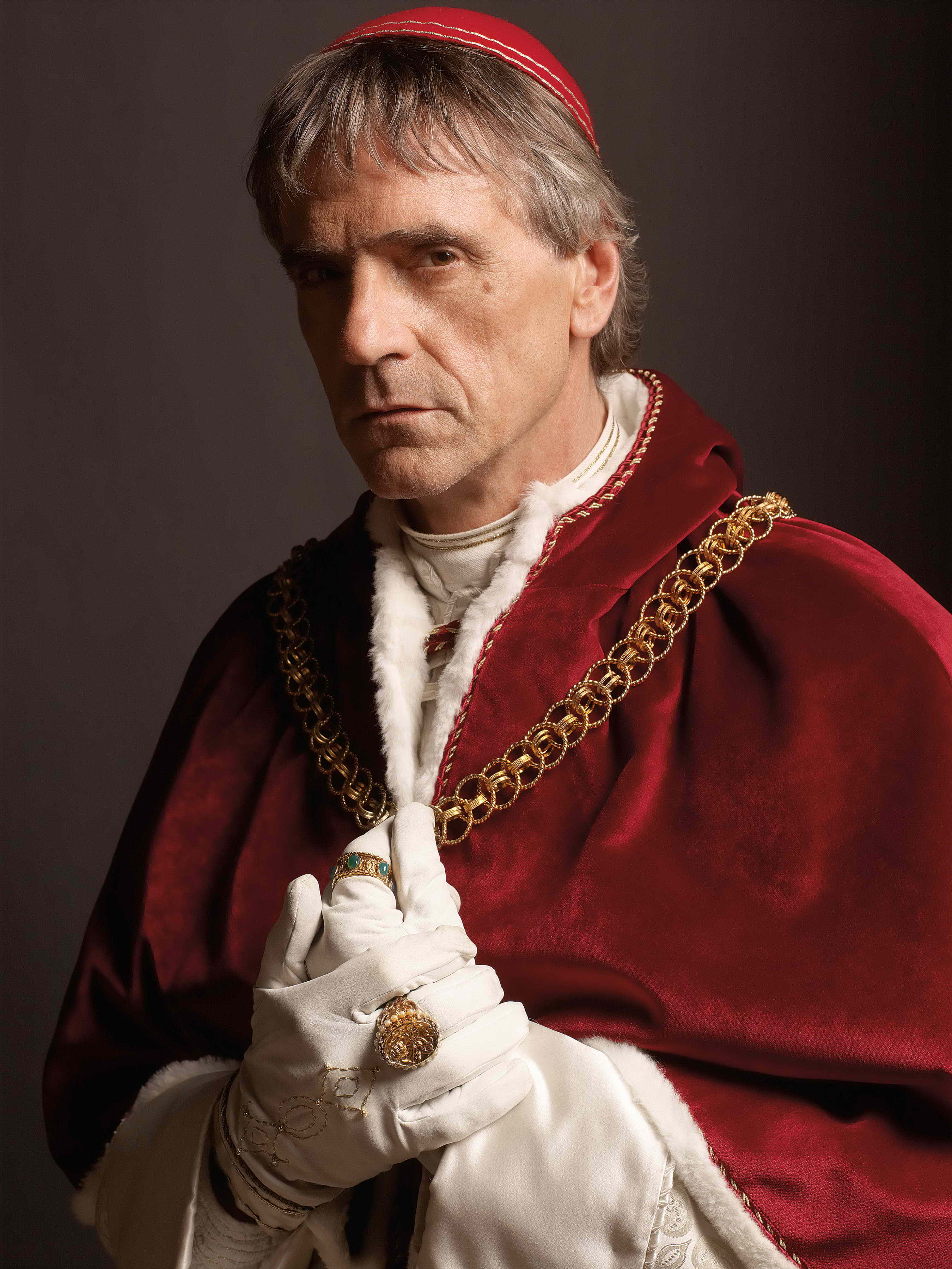 Jeremy Irons photo, pics, wallpaper - photo #
