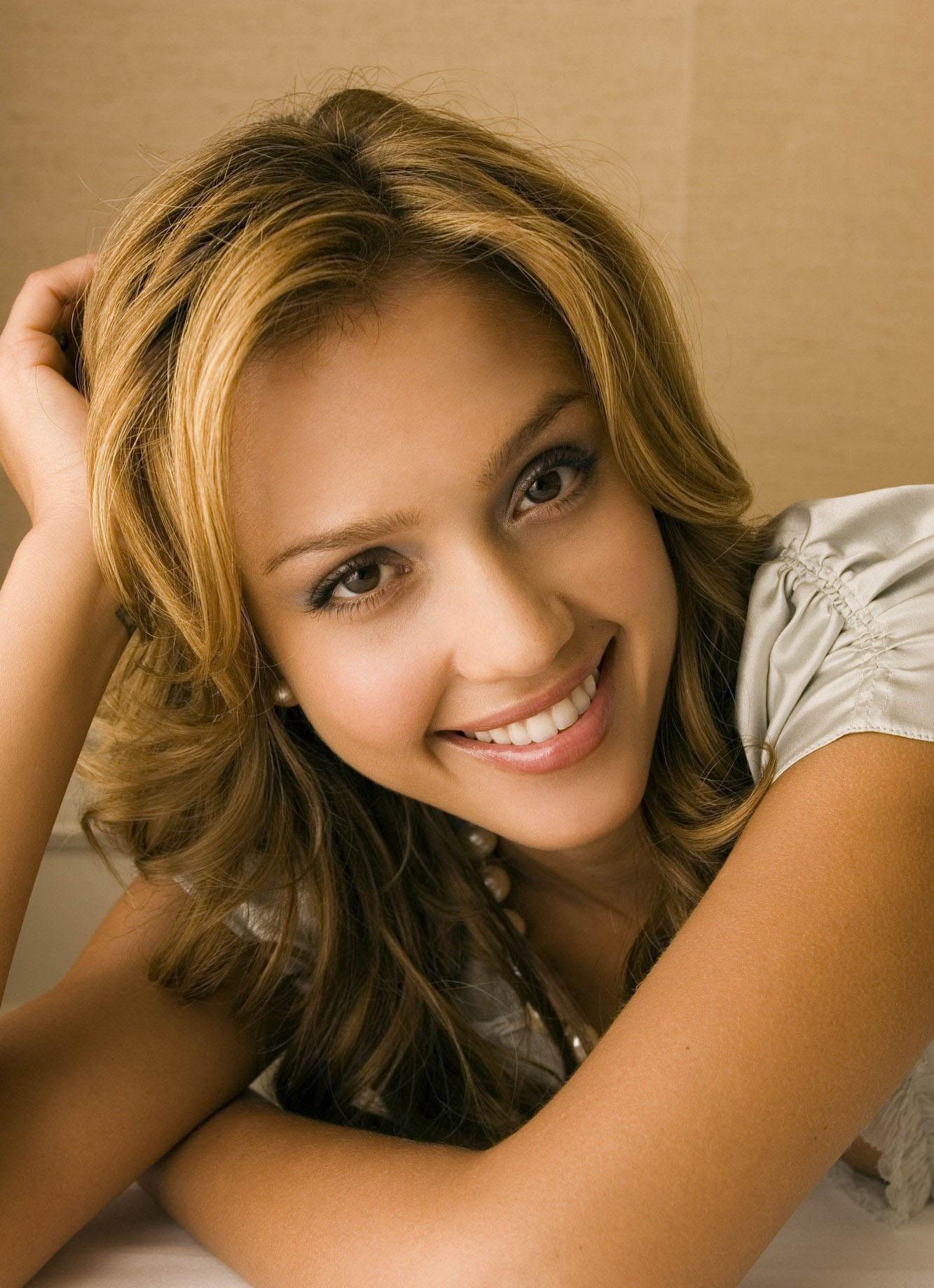 Список актрис angel фото 10 фотография