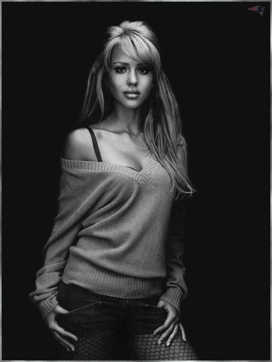 Картинки анимированные красивые девушки 13 фотография