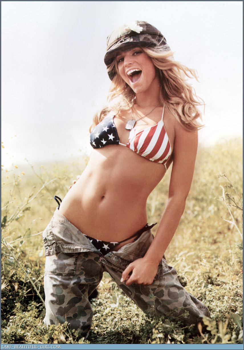 Порно американские девочки 10 фотография