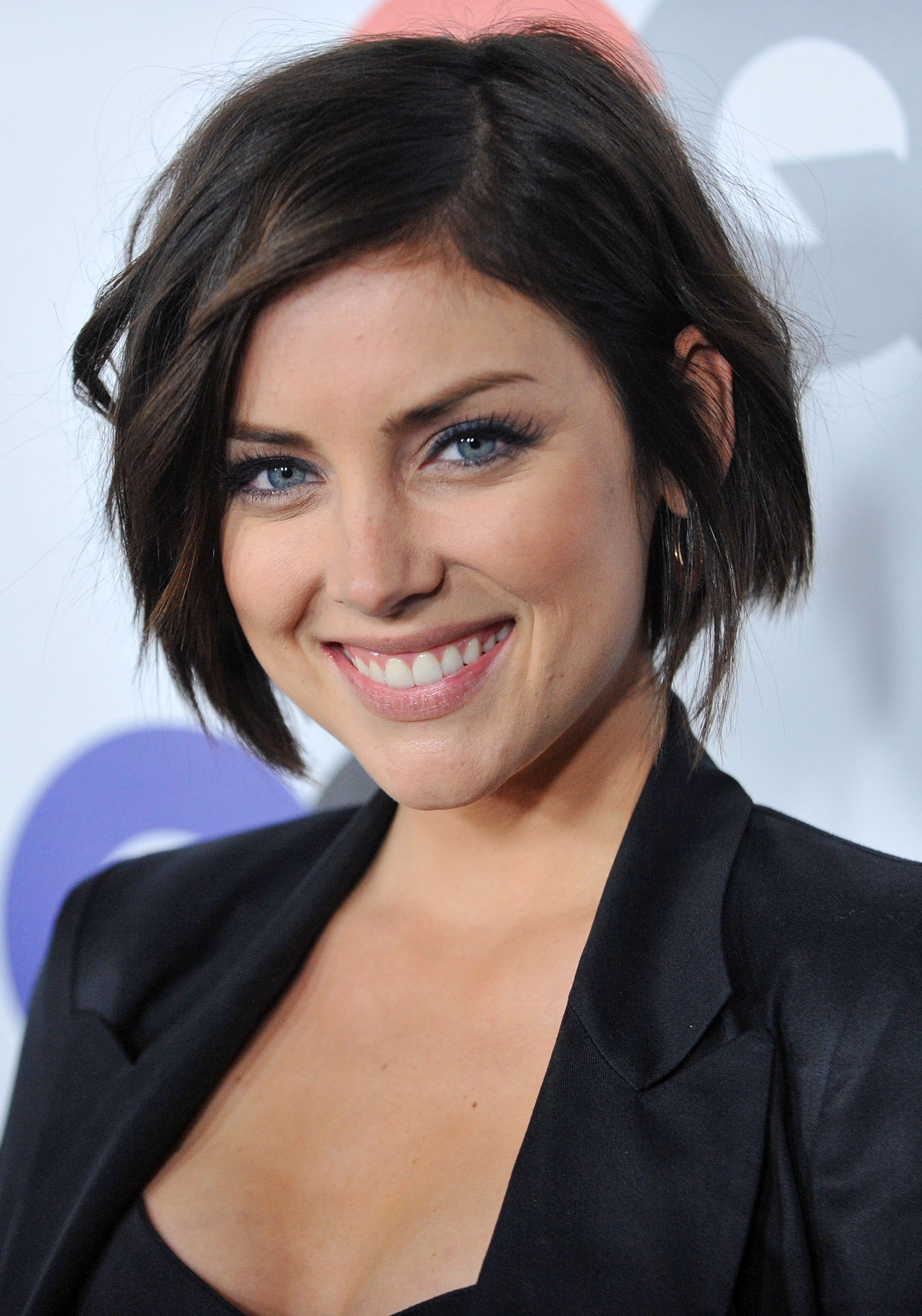 jessica stroup gif huntjessica stroup instagram, jessica stroup gif hunt, jessica stroup tumblr, jessica stroup gif, jessica stroup 2016, jessica stroup 2017, jessica stroup iron fist, jessica stroup -, jessica stroup fansite, jessica stroup bellazon, jessica stroup height, jessica stroup relationship, jessica stroup film, jessica stroup hq, jessica stroup tongue, jessica stroup dog, jessica stroup looks like, jessica stroup wdw, jessica stroup interview, jessica stroup jack reacher
