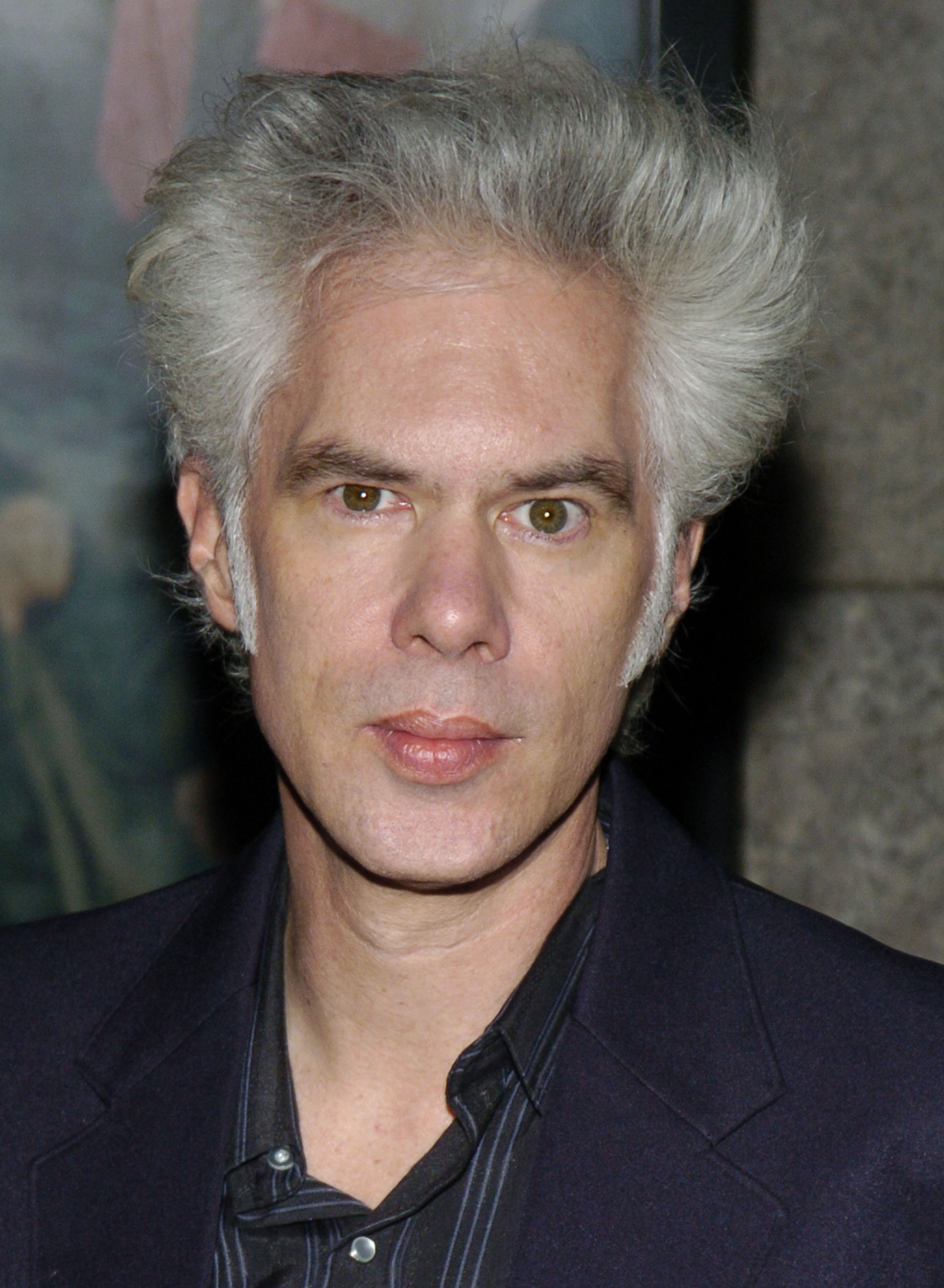 Jim Jarmusch Jim Jarmusch photo pics wallpaper photo 642064