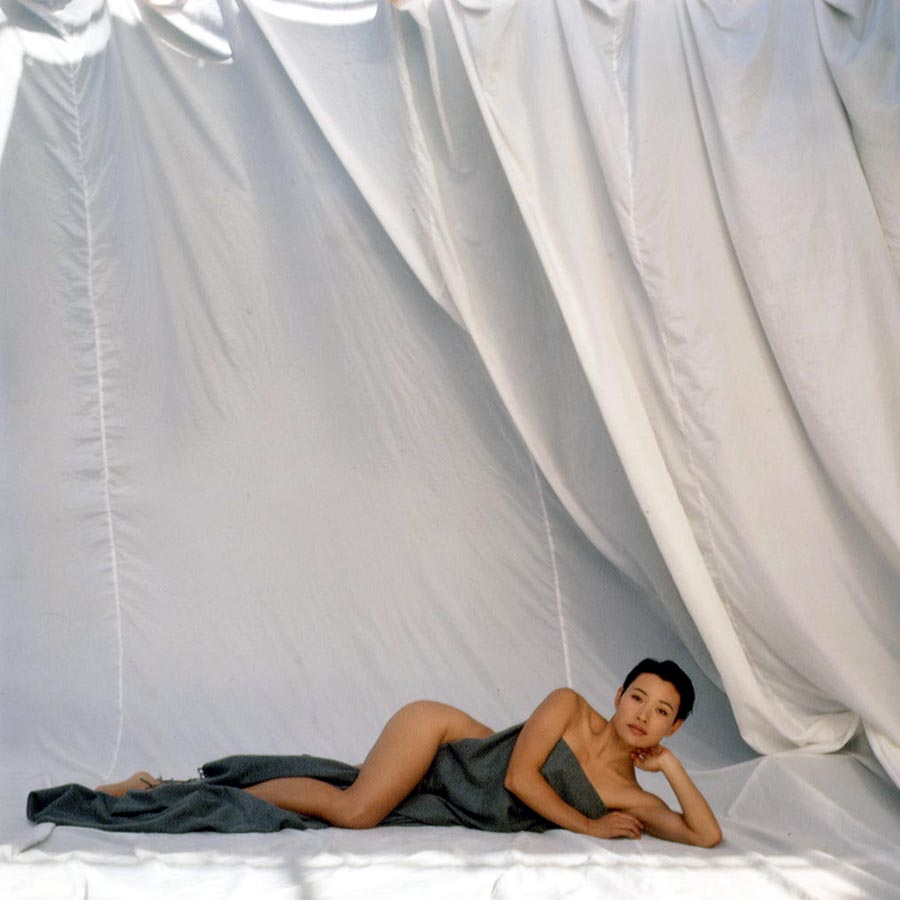 sexy joan chen photos