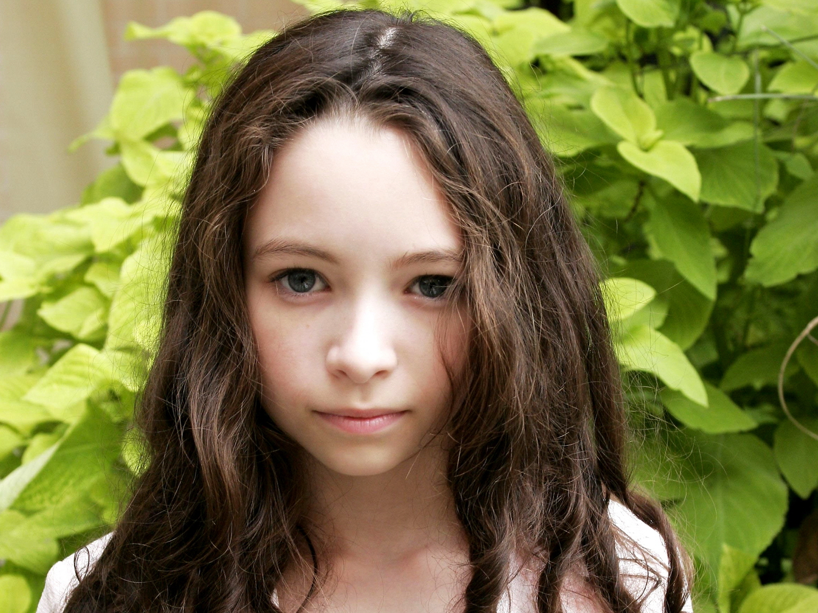 jodelle ferland silent hilljodelle ferland age, jodelle ferland 2015, jodelle ferland movies, jodelle ferland imdb, jodelle ferland twilight, jodelle ferland instagram, jodelle ferland tumblr, jodelle ferland twitter, jodelle ferland fansite, jodelle ferland case 39, jodelle ferland images, jodelle ferland silent hill, jodelle ferland gif, jodelle ferland vine, jodelle ferland facebook, jodelle ferland bio, jodelle ferland photos, jodelle ferland 2015 bikini, jodelle ferland blue hair, jodelle ferland reddit