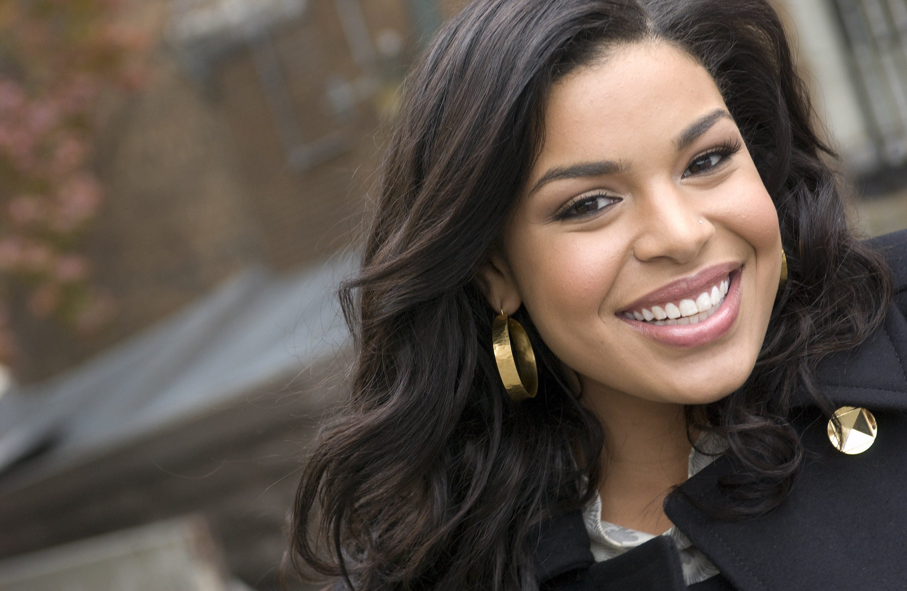 Jordin sparks photo 12 of 78 pics wallpaper photo for Jordin sparks tattoo song lyrics