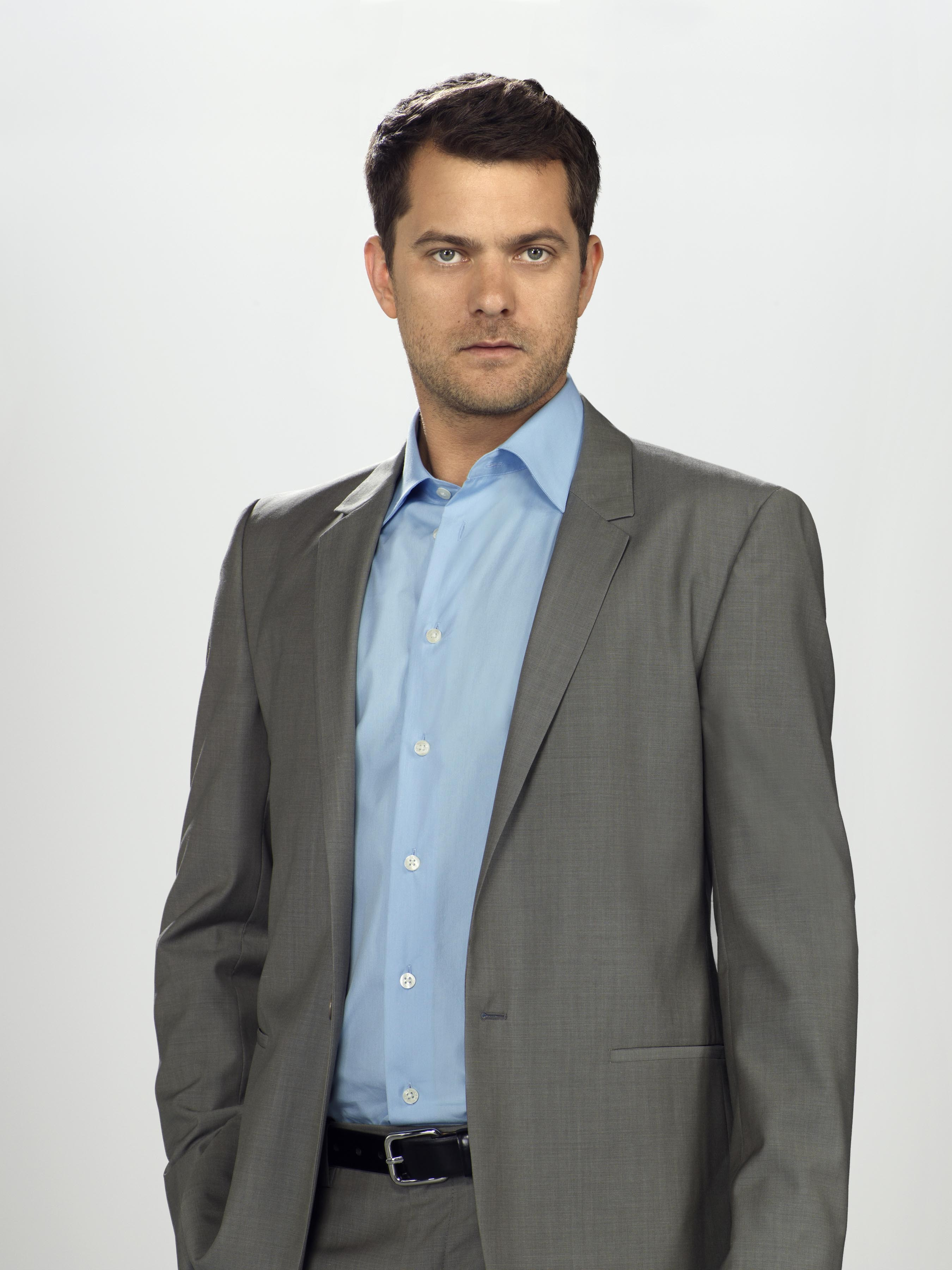 Joshua Jackson photo, pics, wallpaper - photo #