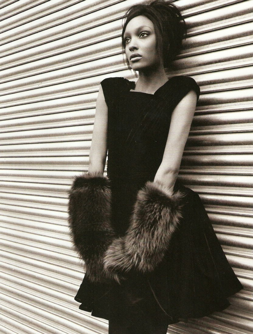 Wallpaper Jourdan Dunn Top Fashion Models 2015 Model: Jourdan Dunn Photo 20 Of 276 Pics, Wallpaper