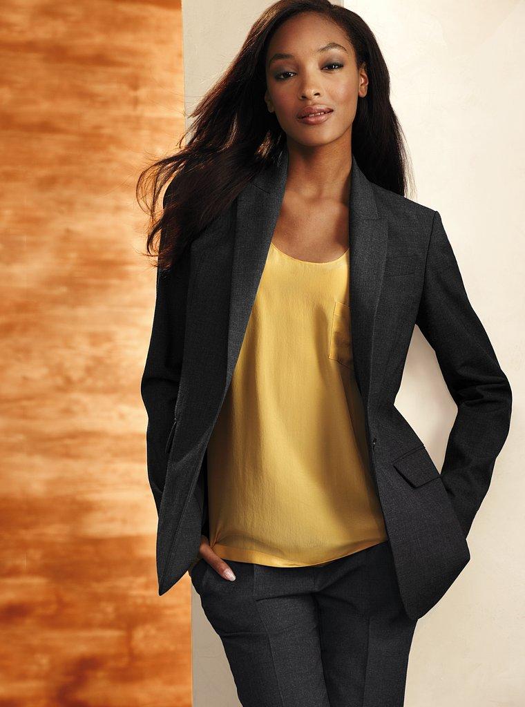 Wallpaper Jourdan Dunn Top Fashion Models 2015 Model: Jourdan Dunn Photo 62 Of 229 Pics, Wallpaper