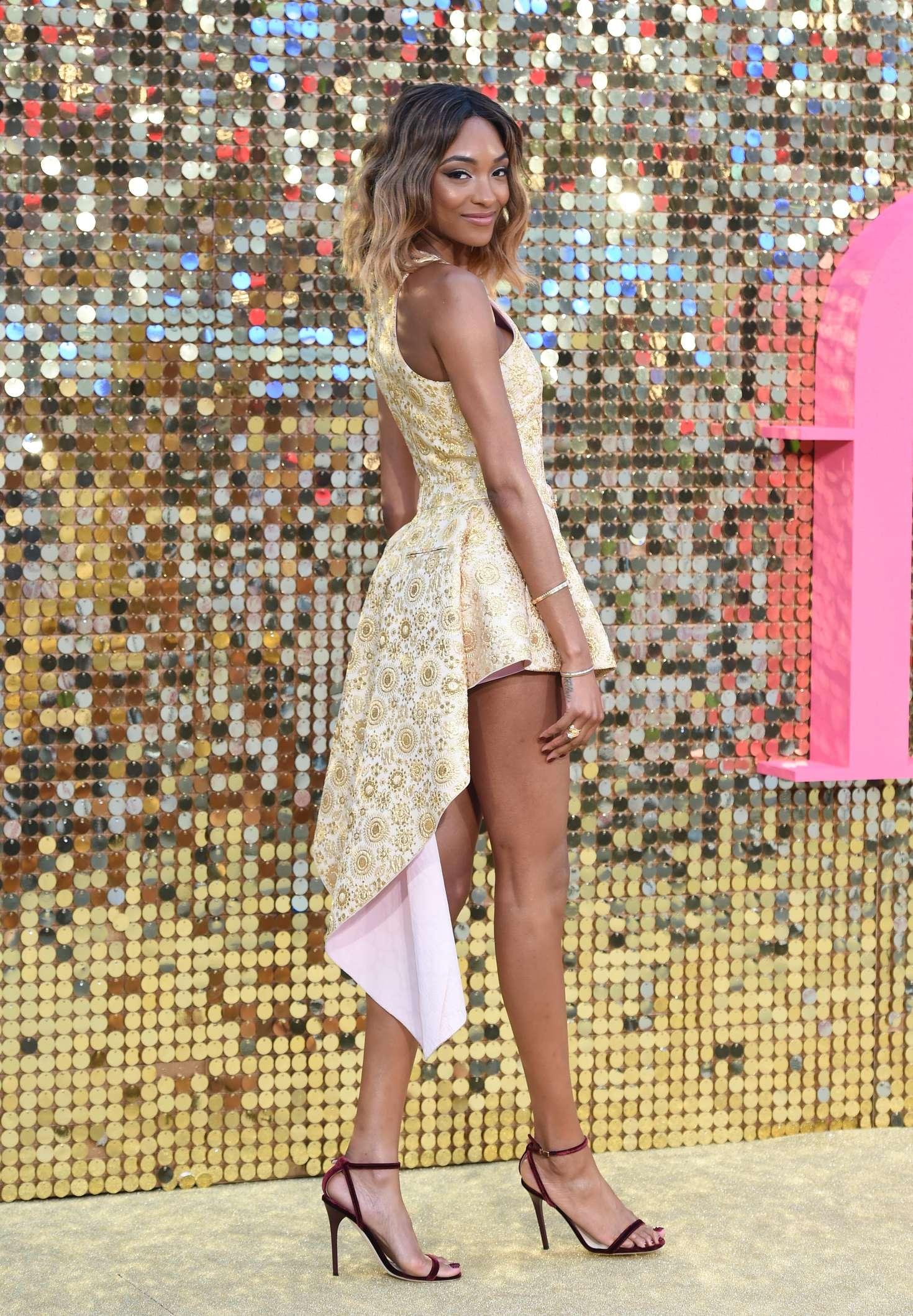 Wallpaper Jourdan Dunn Top Fashion Models 2015 Model: Jourdan Dunn Photo 175 Of 297 Pics, Wallpaper