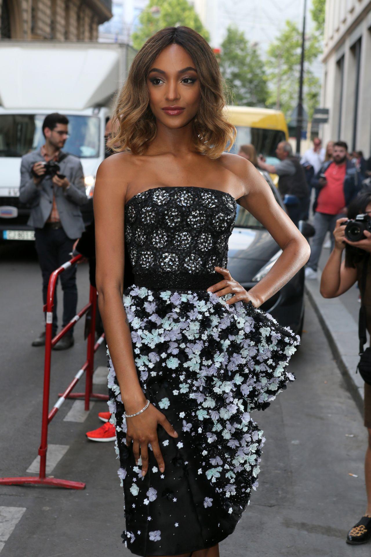 Wallpaper Jourdan Dunn Top Fashion Models 2015 Model: Jourdan Dunn Photo 180 Of 276 Pics, Wallpaper