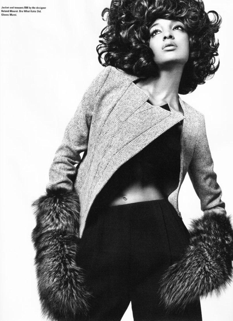 Wallpaper Jourdan Dunn Top Fashion Models 2015 Model: Jourdan Dunn Photo 33 Of 229 Pics, Wallpaper