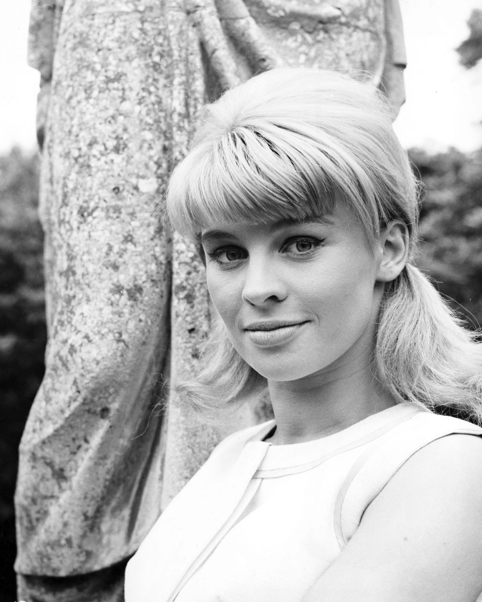 <b>Julie Christie</b> - Julie_Christie_HQ_02
