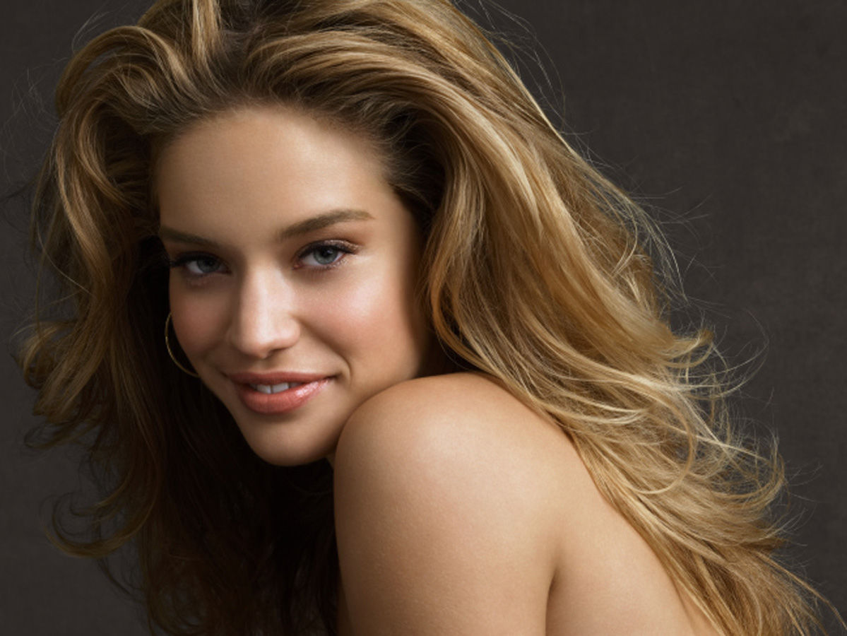 in bikini Selfie Ella Jolie naked photo 2017