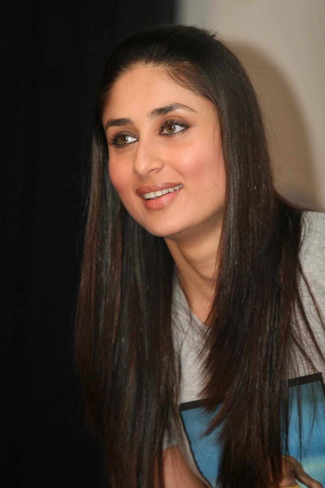 Kareena Kapoor Photo 3 Of 42 Pics Wallpaper Photo