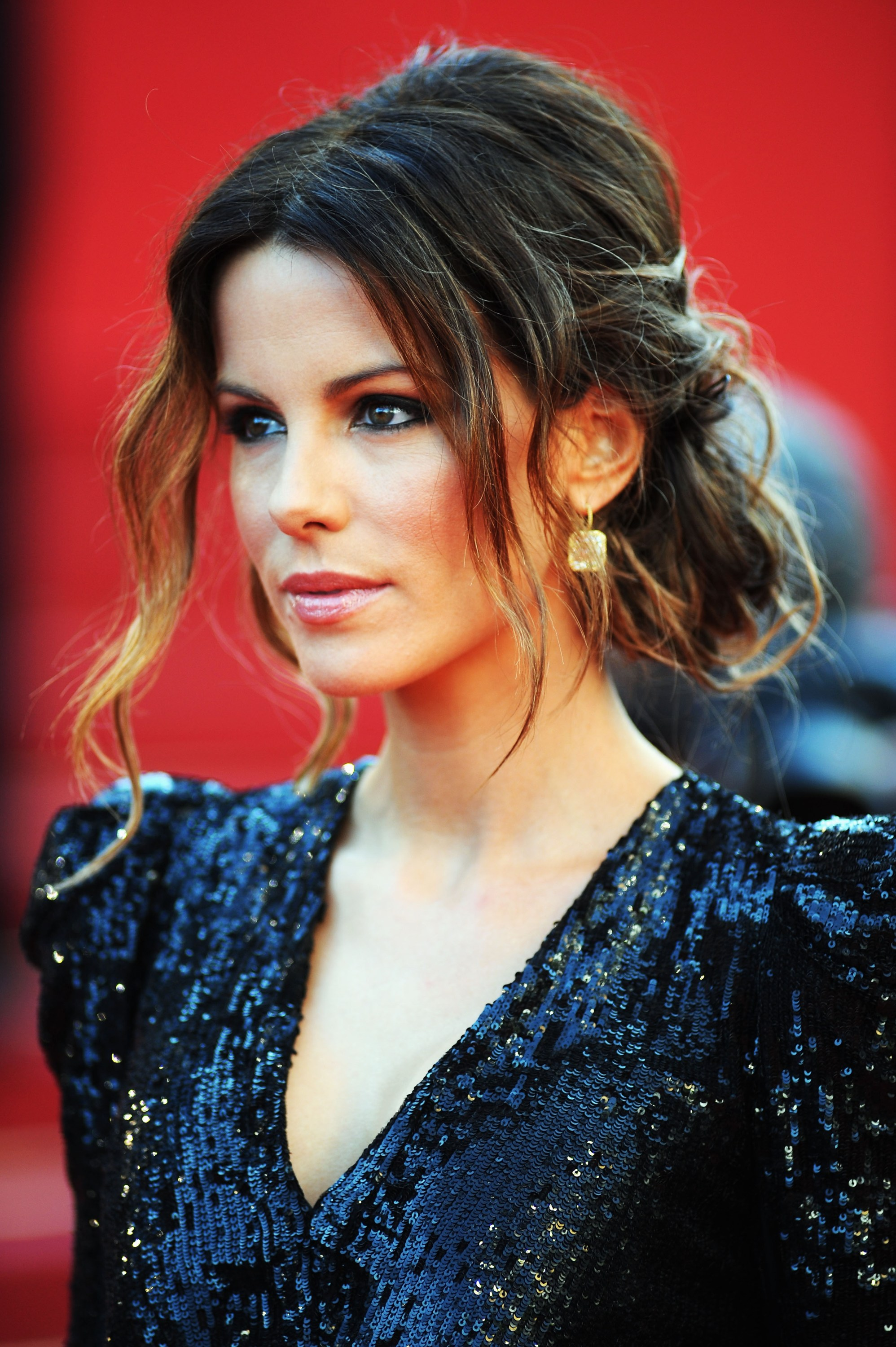 kate beckinsale photo 568 of 1954 pics wallpaper photo