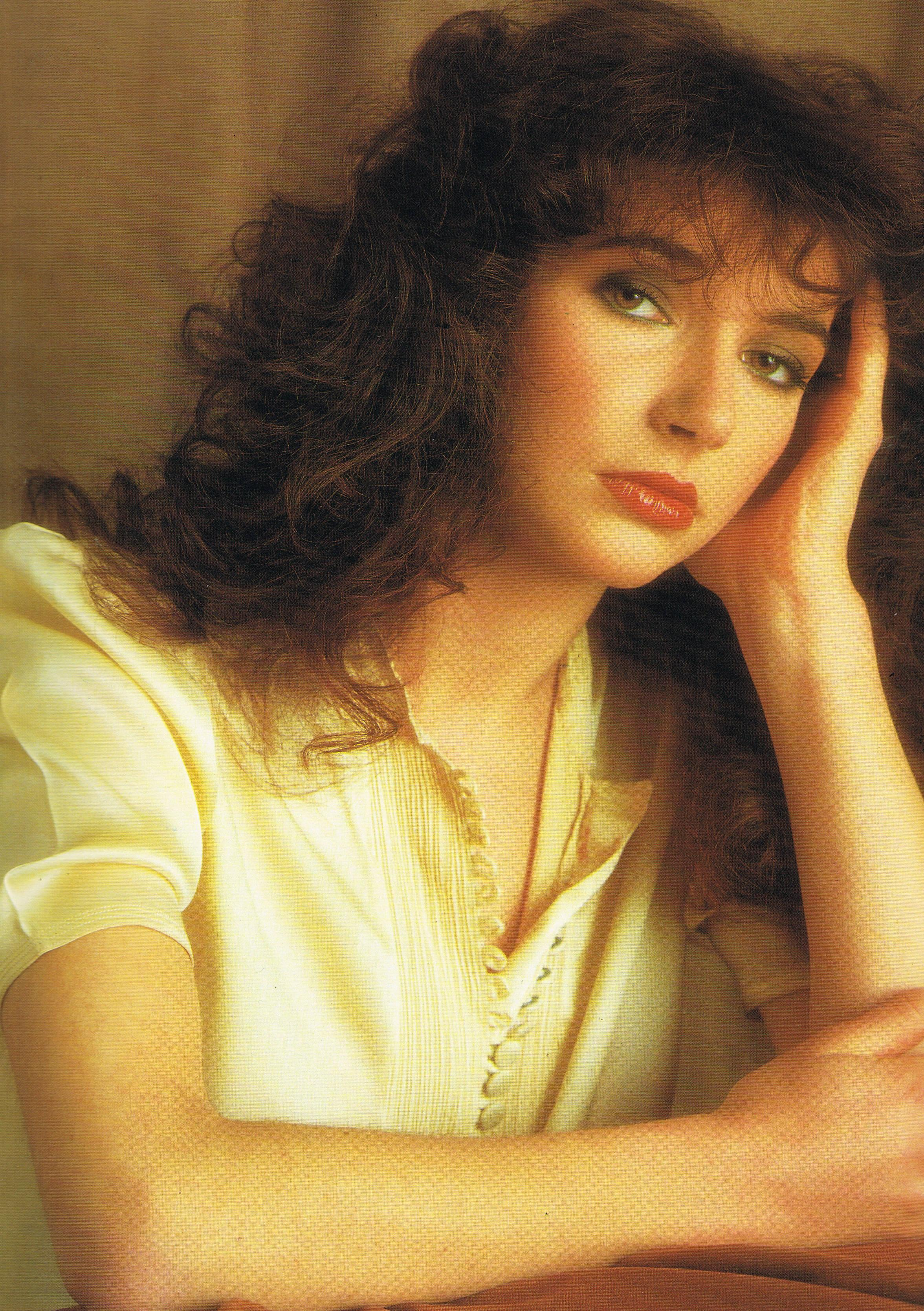 celebrity photo kate bush kate bush photo 379587 4 vote