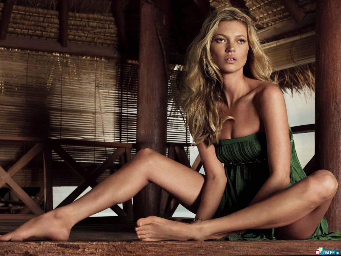 Самые красивые девушки мире 26 фотография