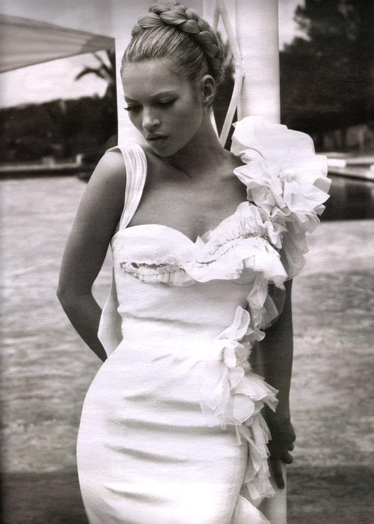 Красивые девушки часто одиноки 12 фотография