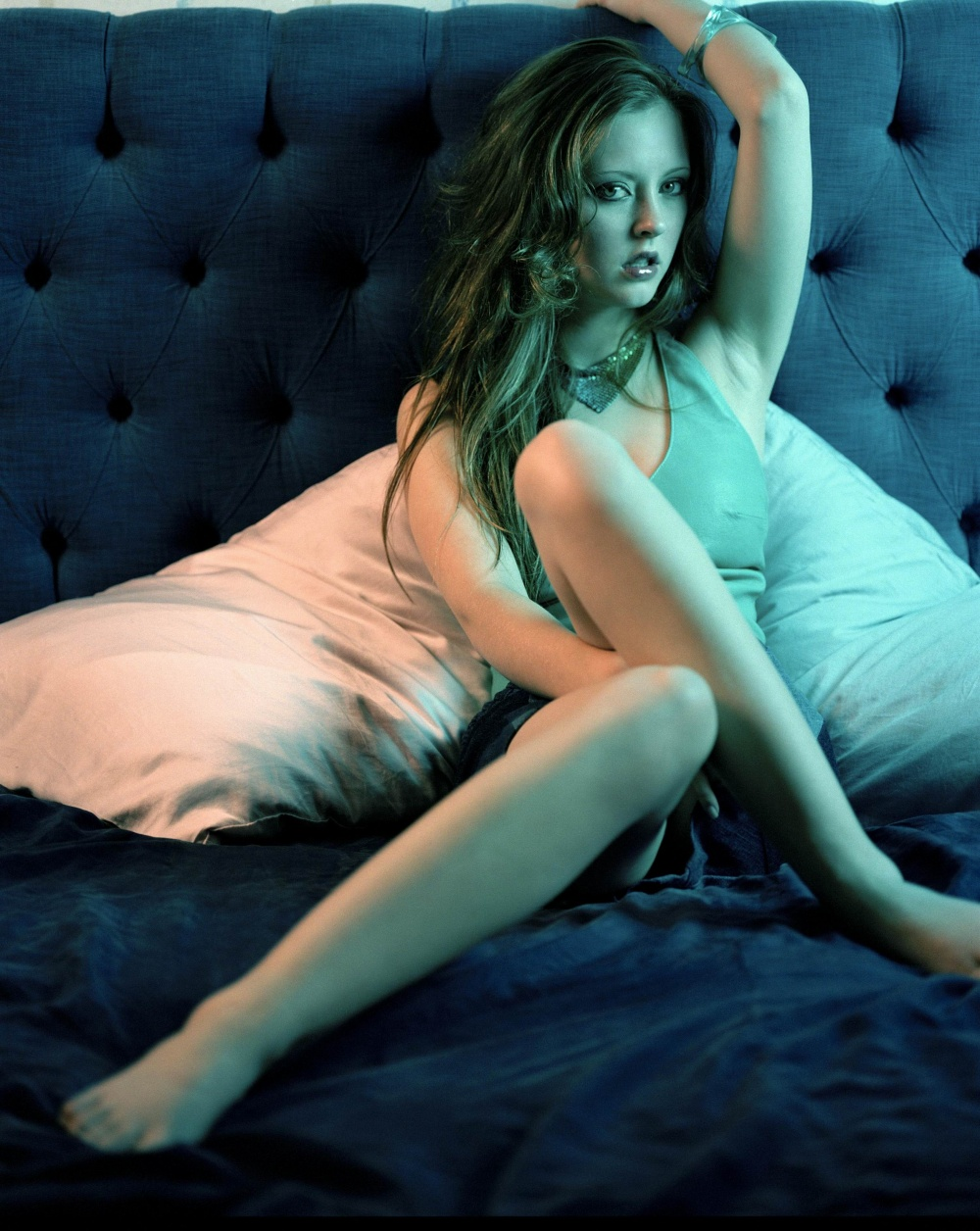 Katharine Isabelle photo #200162