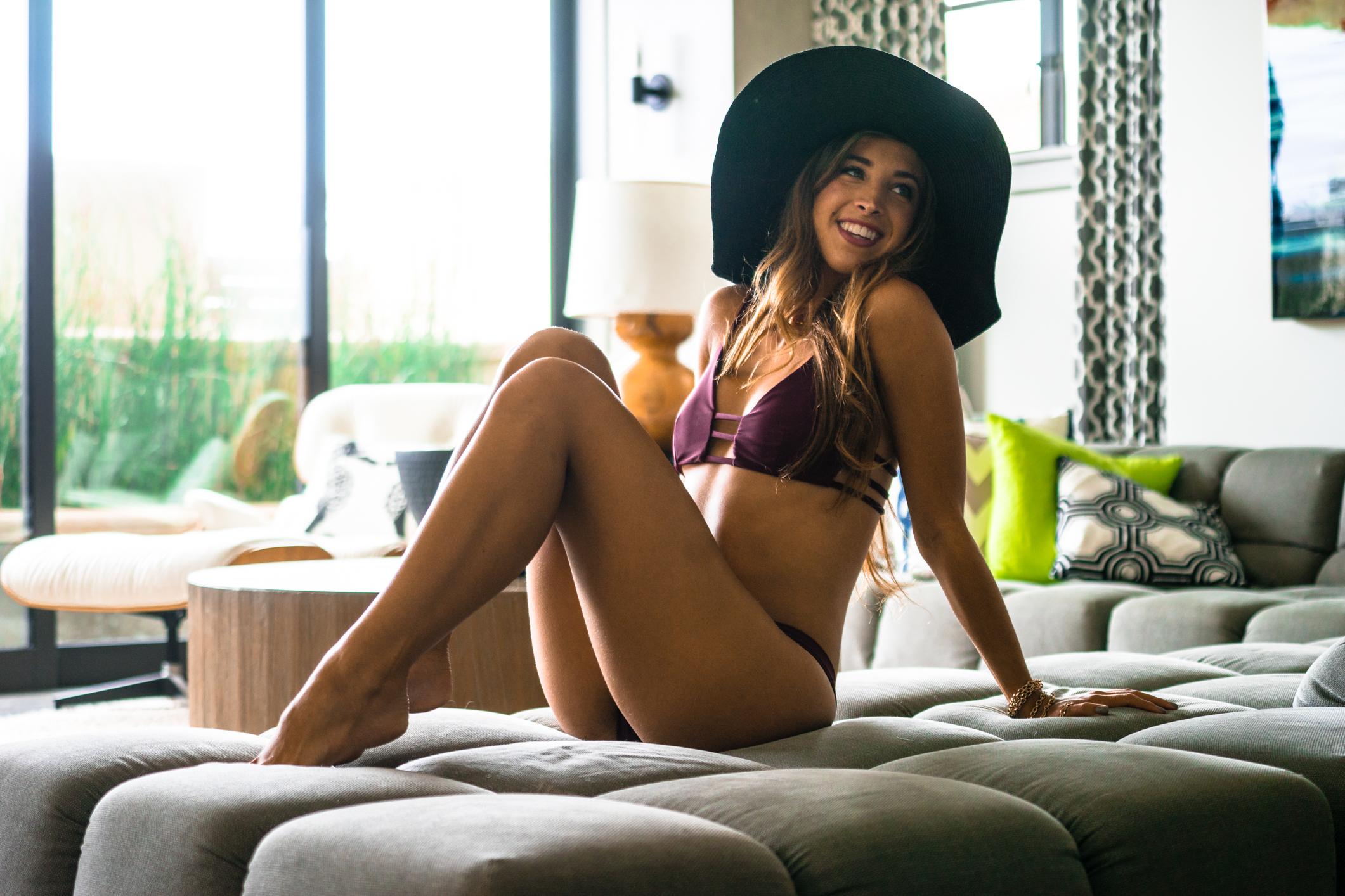 Emma amp miranda - 1 part 6