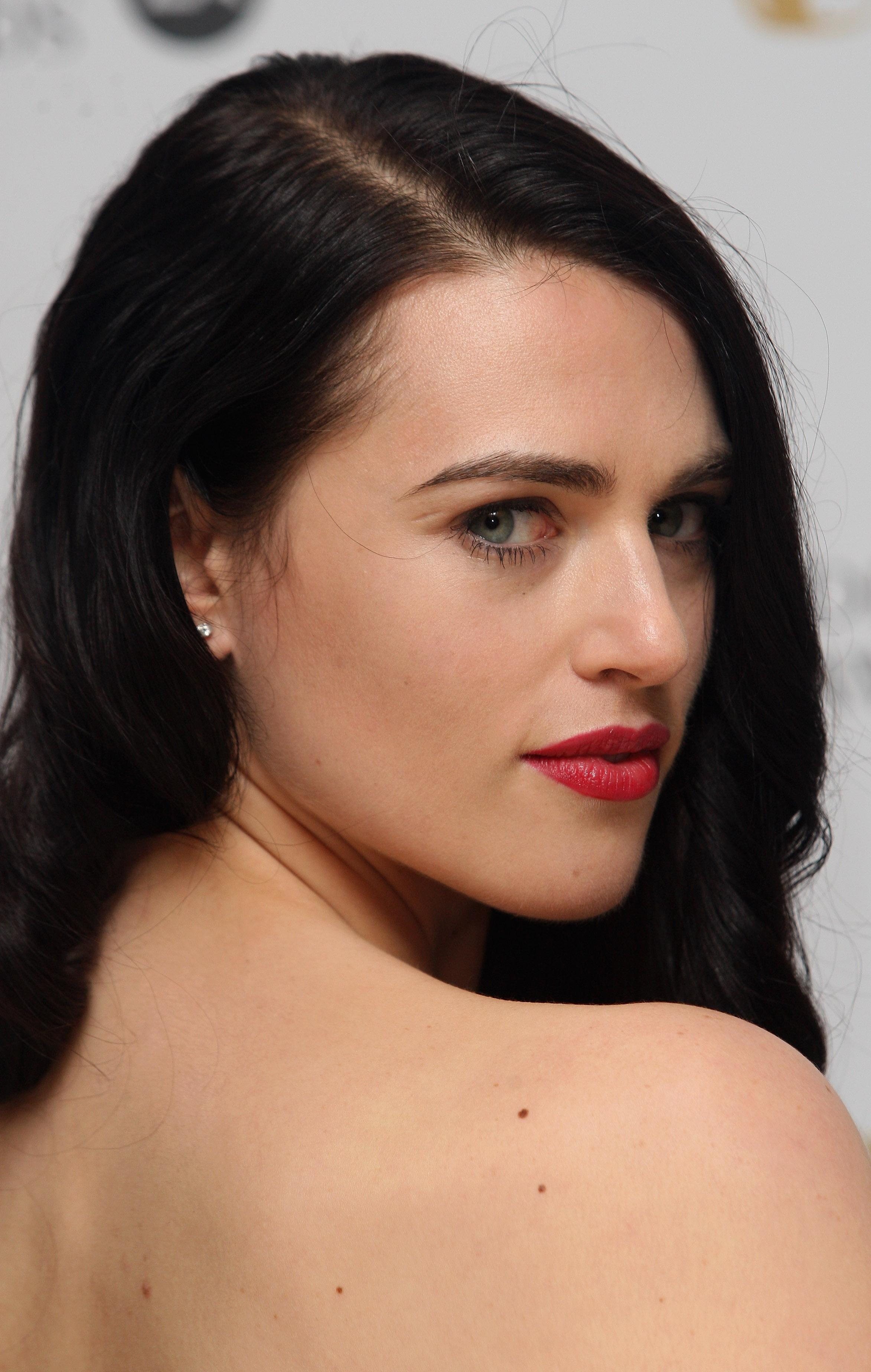 Katie Mcgrath Photo 56 Of 468 Pics Wallpaper Photo