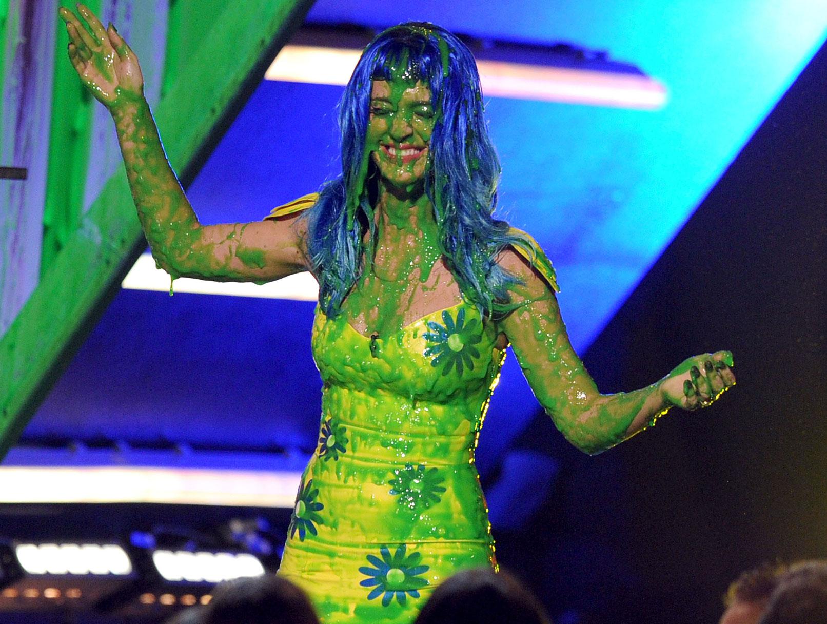 Very slime nudist teens pics adult pic