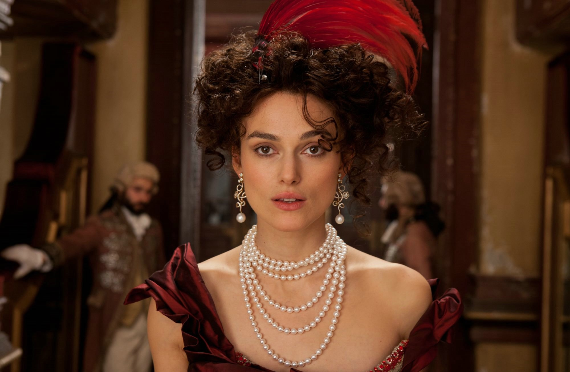 James Meek: rereading Anna Karenina by Leo Tolstoy | Books | The Guardian