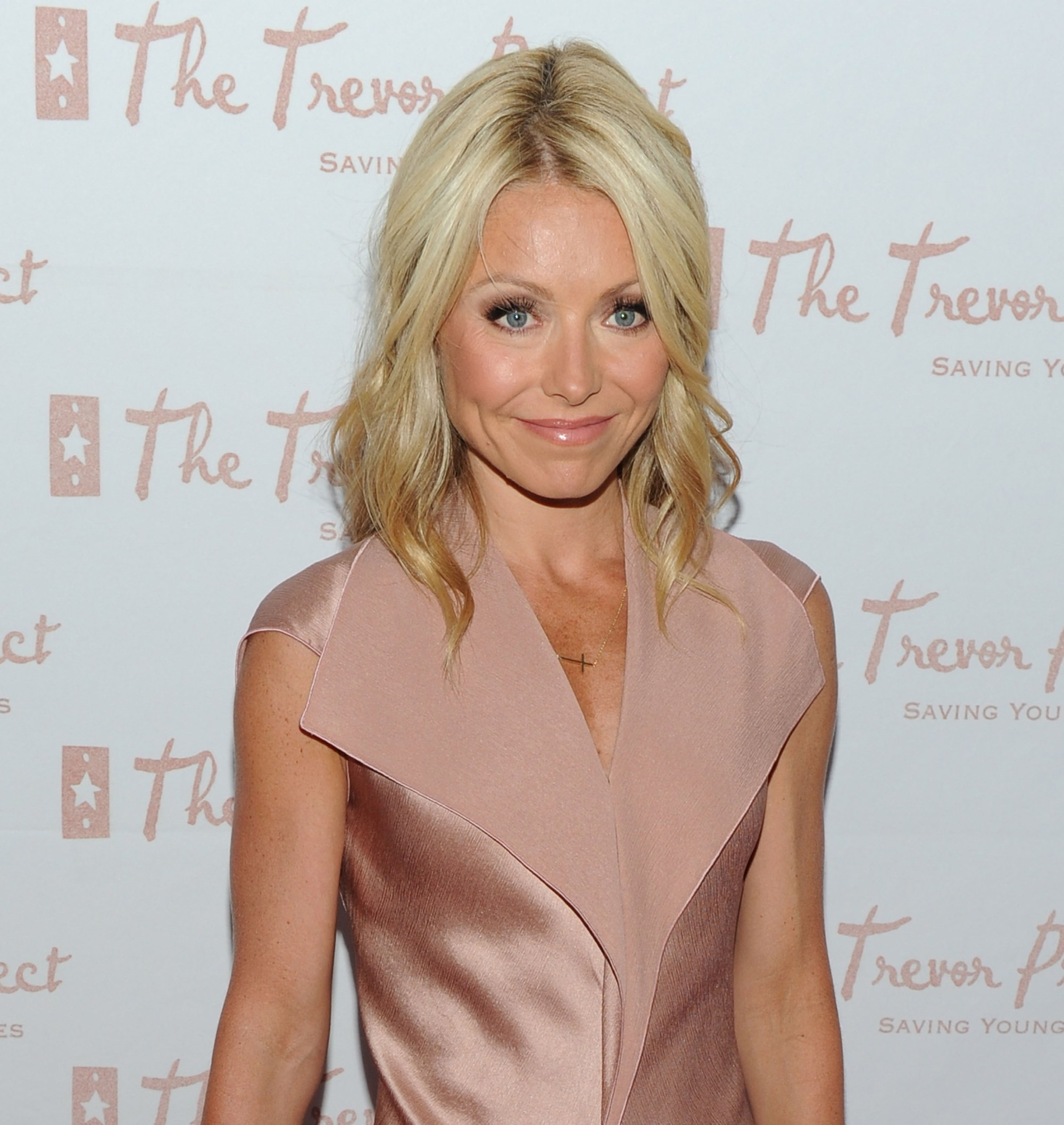 Kelly Ripa Peoplecom | New Style for 2016-2017