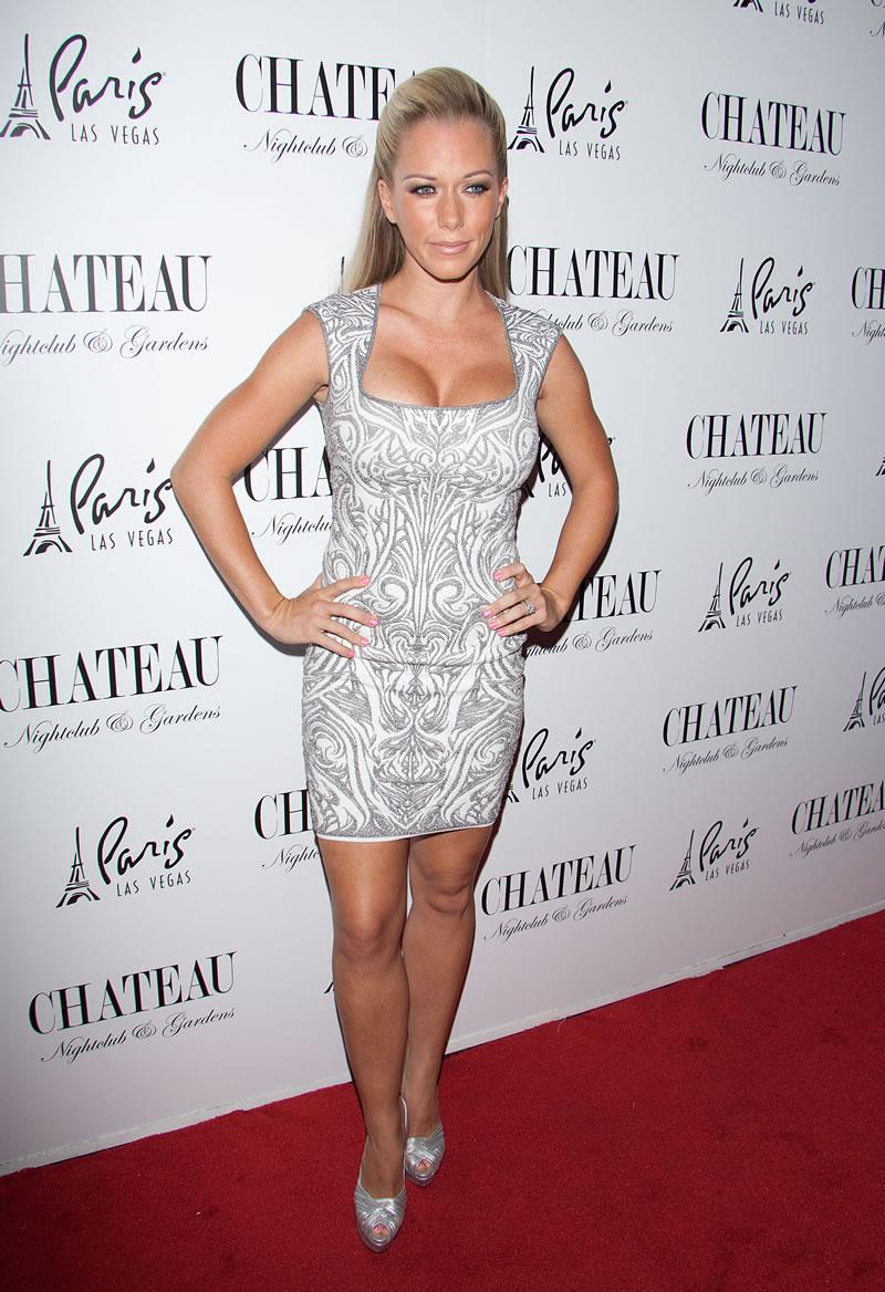 Hacked celebrity leaked nudes-porno Photos Et Moveis