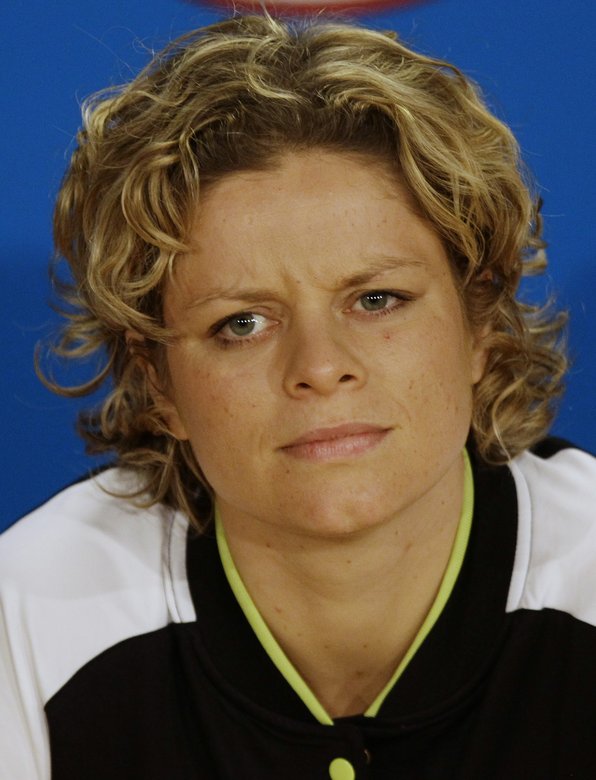 Pin kim clijsters pictures amp photos on pinterest