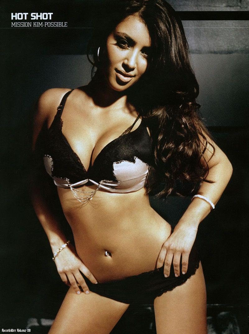 kim kardashian playboy pics nude  104470